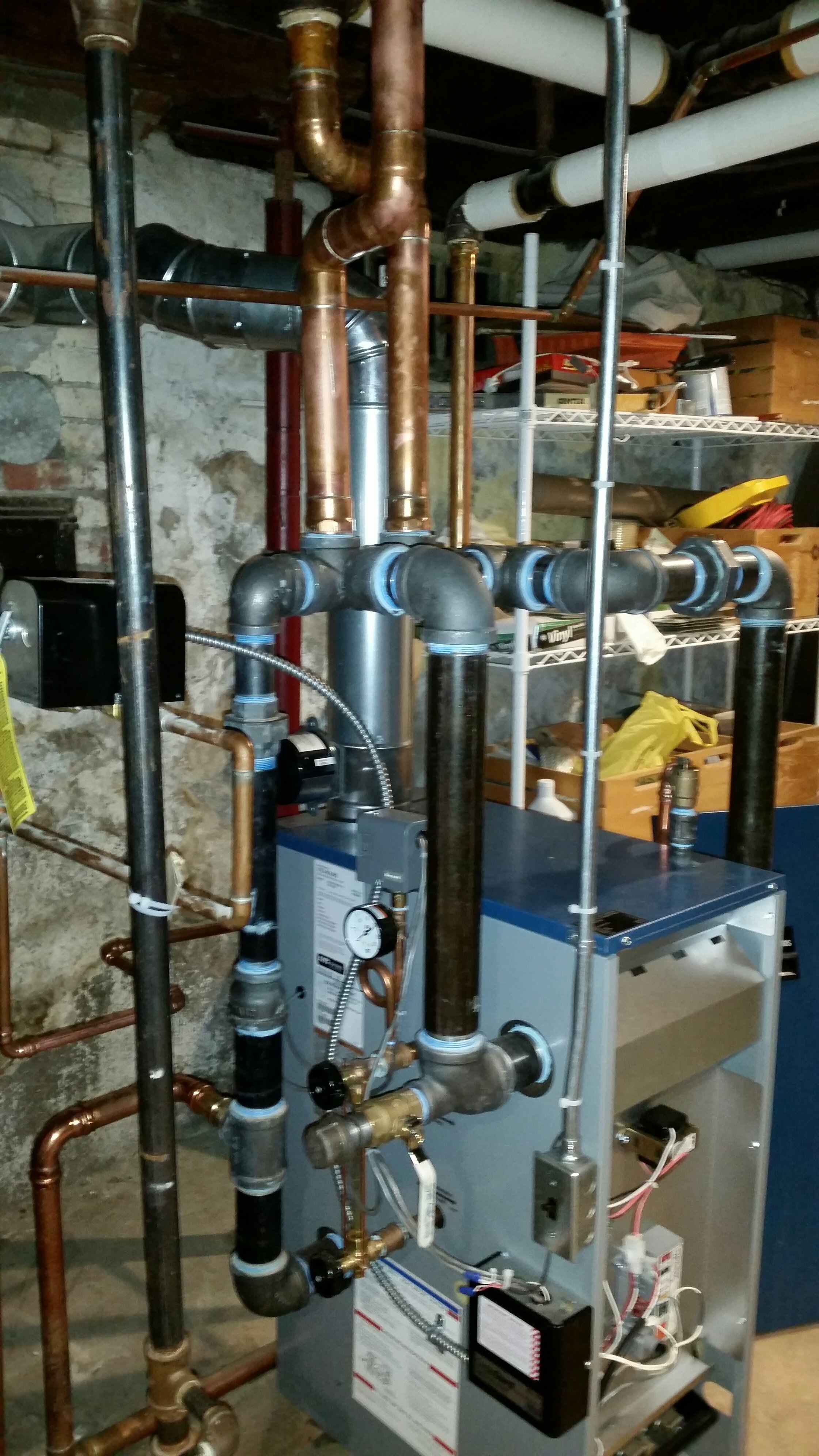 pressure issue with new Utica PEG112EID — Heating Help: The Wall on utica boiler parts, utica boiler system, utica boiler installation, a.o. smith wiring diagram, utica boiler brochure, utica boiler controls,