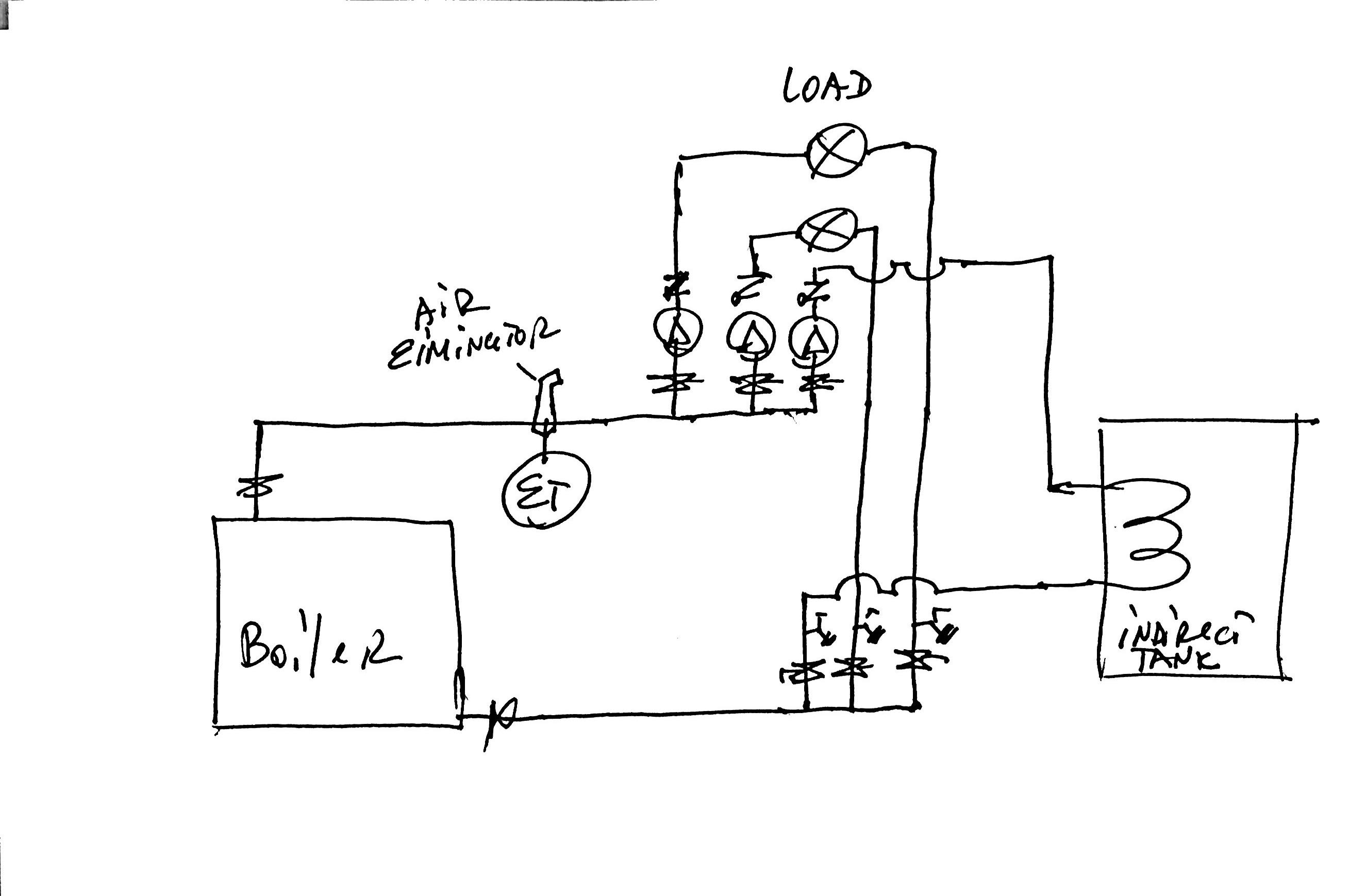 Does This Flow Diagram Work Heating Help The Wall Alpha Boilers Wiring Diagrams Unnamed 200k
