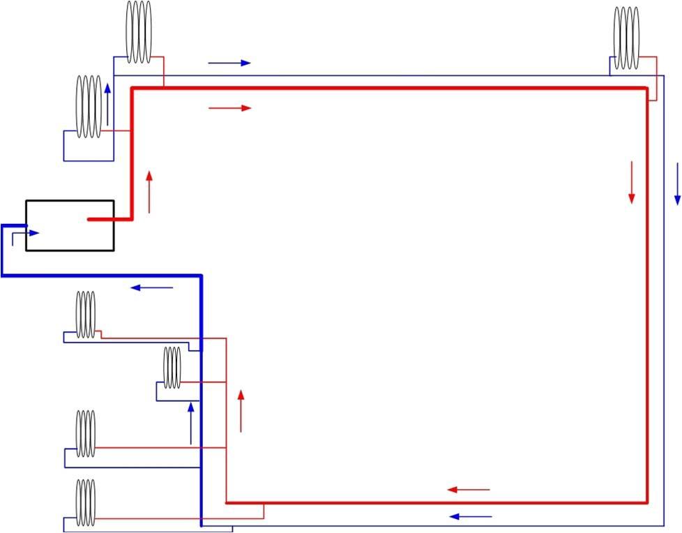 parallel reverse return piping jpg 44k