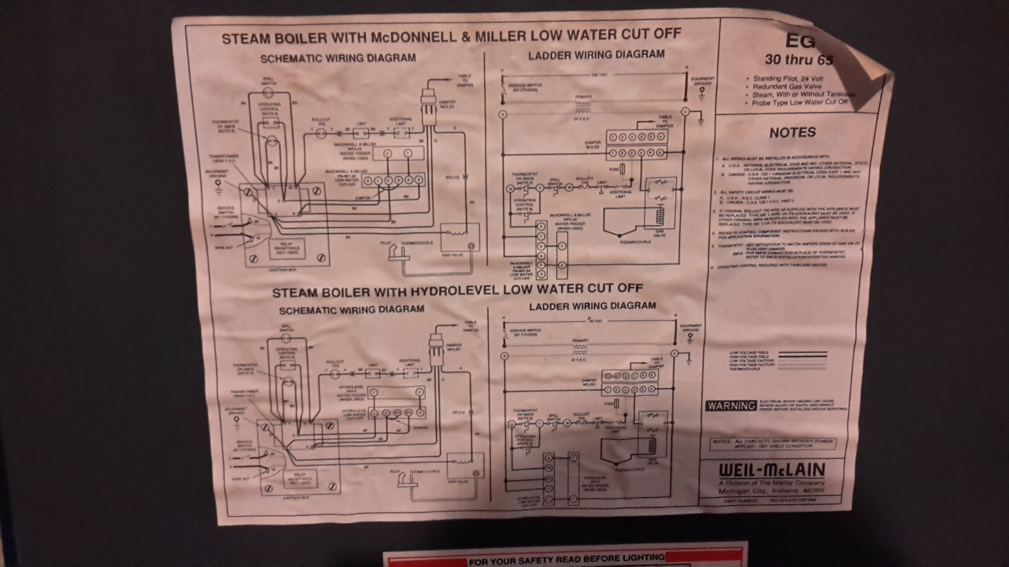 134cfa6b24de7c89220b79944b0039 mcdonnell miller 065s wiring diagram mcdonnell miller low water  at crackthecode.co