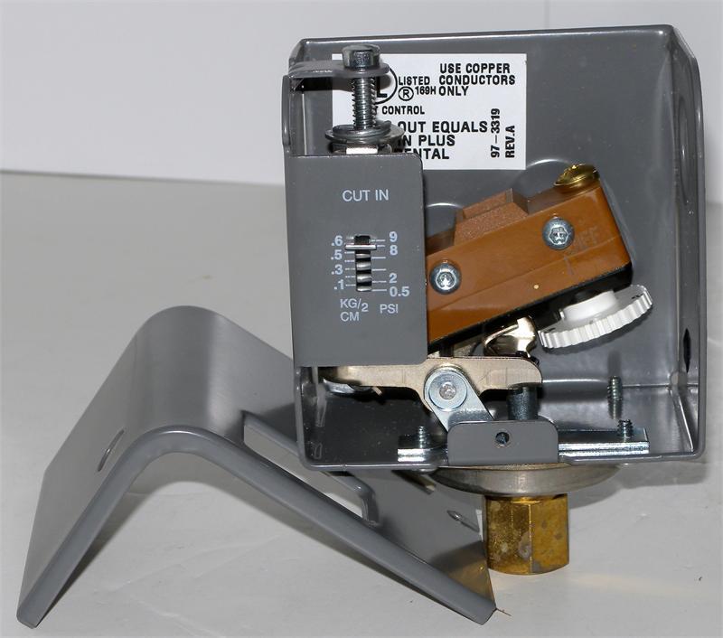 7866747396a0e4ff1d04d57e3890c5 pressuretrol heating help the wall honeywell pressuretrol wiring diagram at eliteediting.co