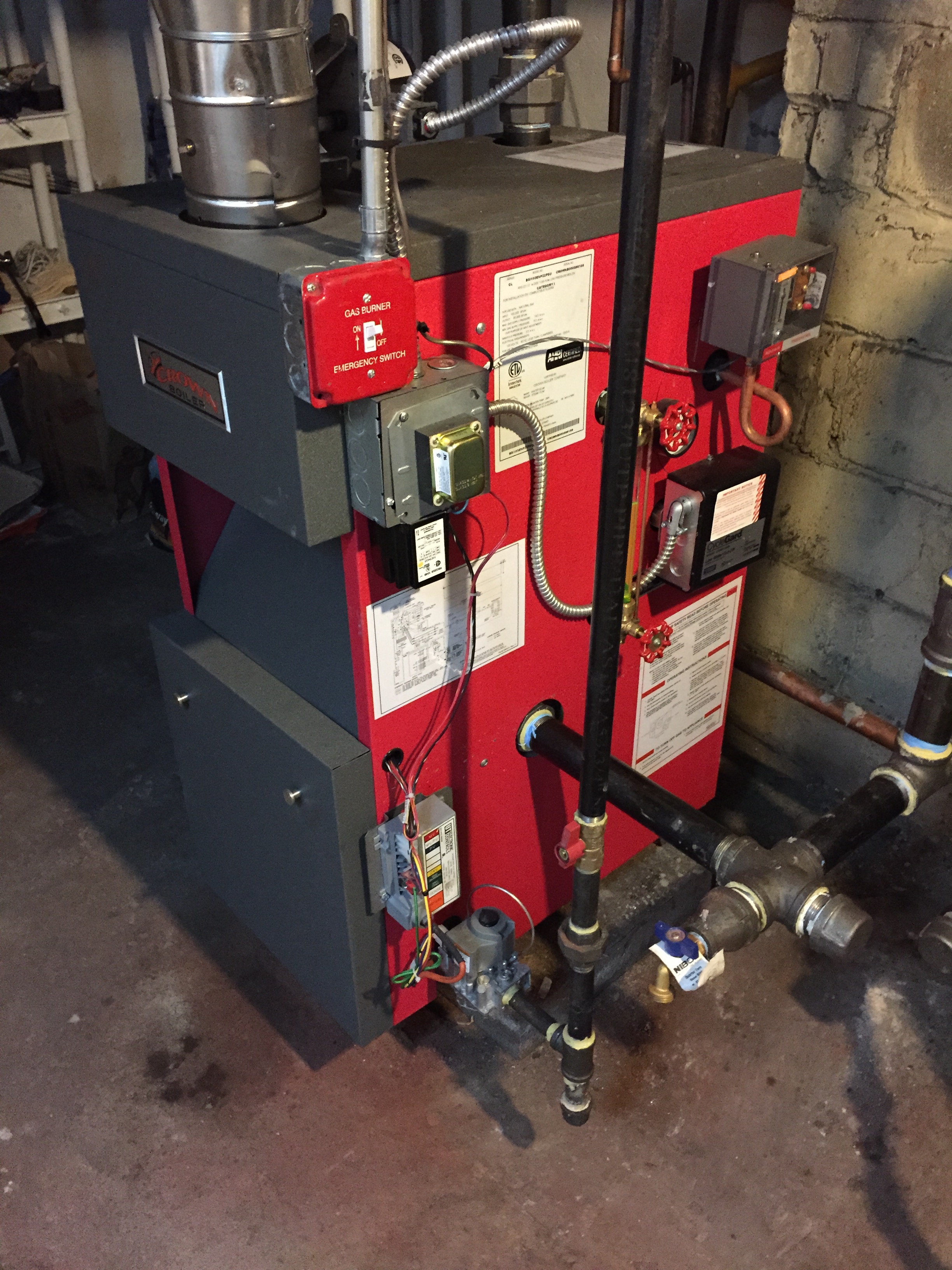 Weil Mclain Steam Boiler Piping Diagram Trusted Wiring Diagrams Schematic Crown Online U2022 Gas Boilers Install