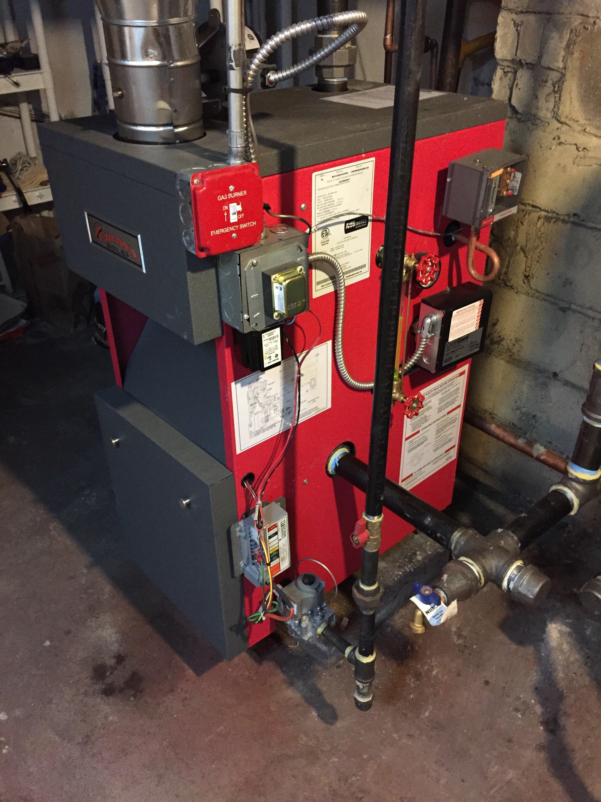 Weil Mclain Steam Boiler Piping Diagram Trusted Wiring Diagrams Online Crown Schematic U2022 Burnham
