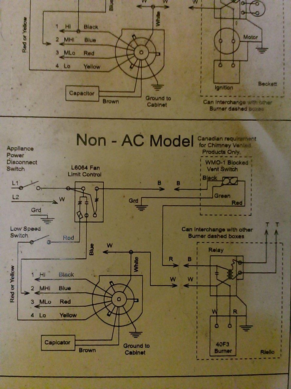 wiring.jpg 362.3K