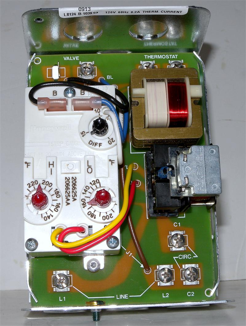 359aab01003348e967936492b30f9b adding indirect water heater, wiring relay heating help the wall honeywell l8124a wiring diagram at mifinder.co