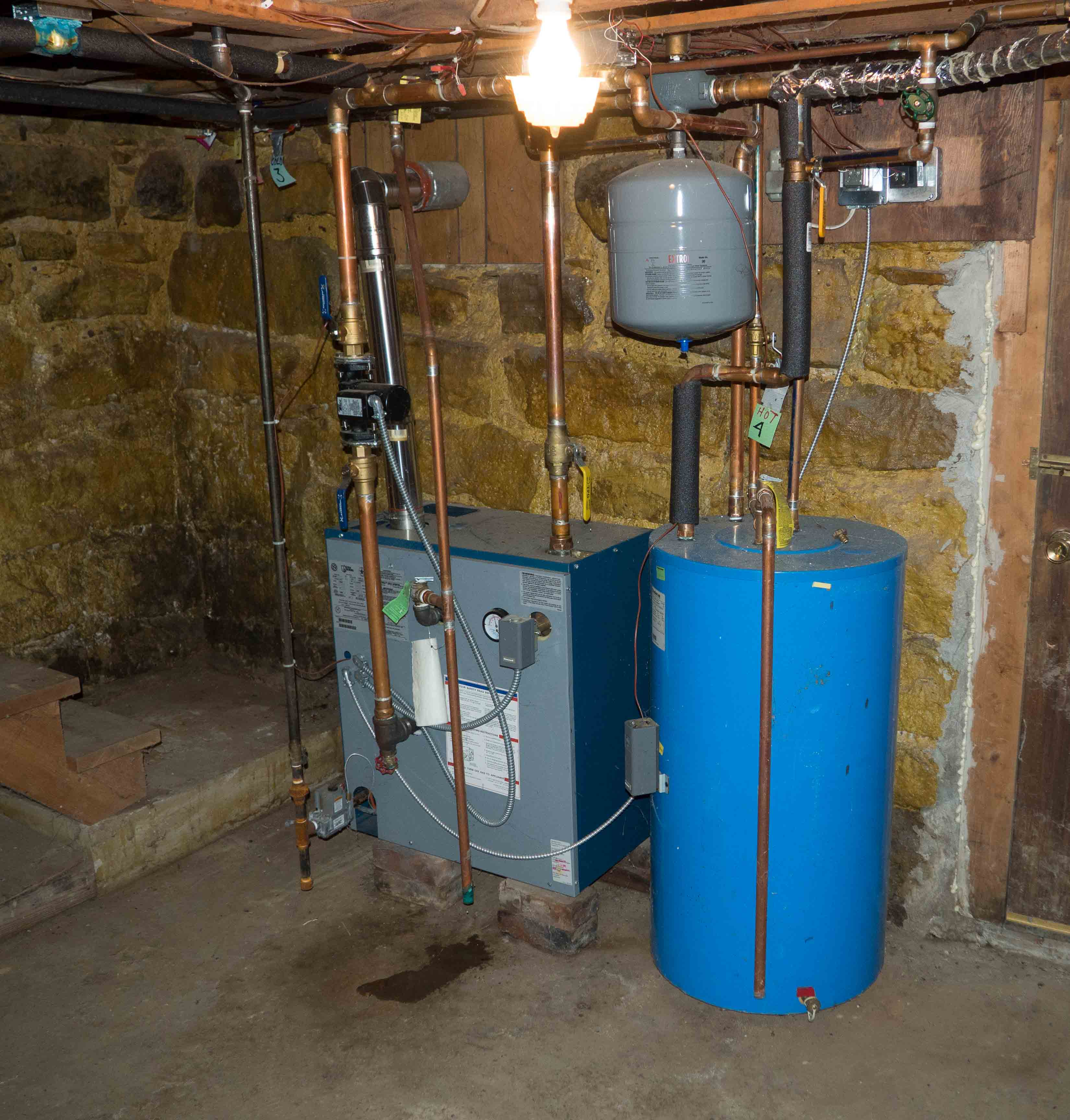 Buderus Indirect Water Heater Problems Tyres2c
