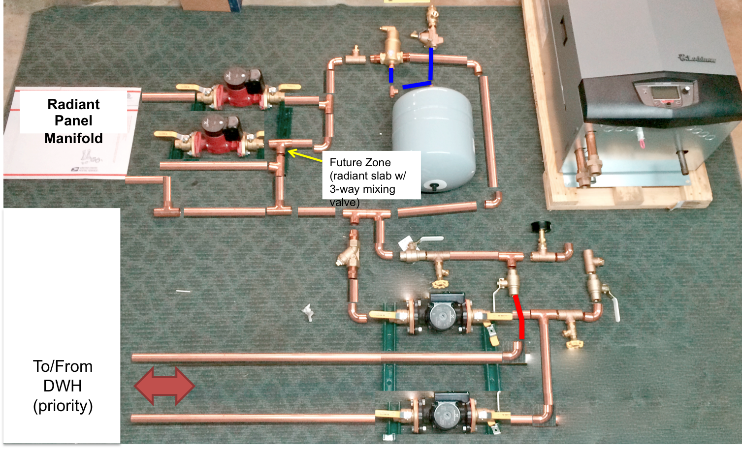 DIAGRAM] 3 Way Zone Valve Piping Diagram FULL Version HD Quality Piping  Diagram - ETHERNETWIRINGIRVINE.WEIGHINGDEVICE.FRDiagram Database - weighingdevice.fr
