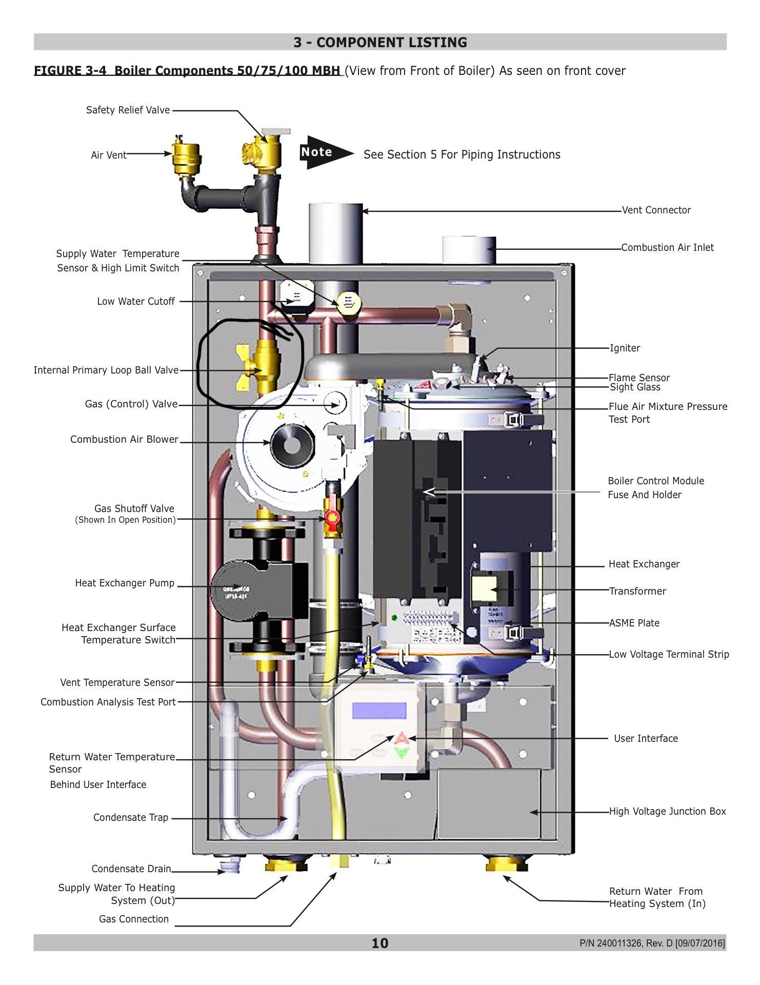 Dunkirk Boiler Wiring Diagram   Wiring Diagram on fireplace wiring diagram, tekmar wiring diagram, central heating wiring diagram, bell and gossett wiring diagram,