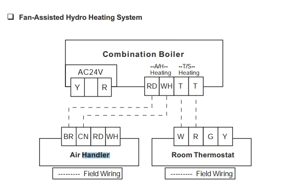 0vjeqk980cvu question on wiring relay navien ncb fan cutoff to ah heating navien wiring diagram at crackthecode.co