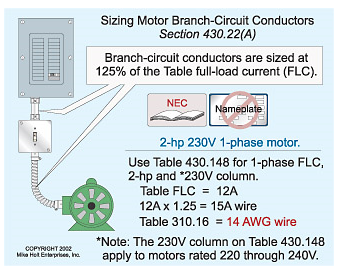 Electrical question heating help the wall 111g 1128k keyboard keysfo Gallery