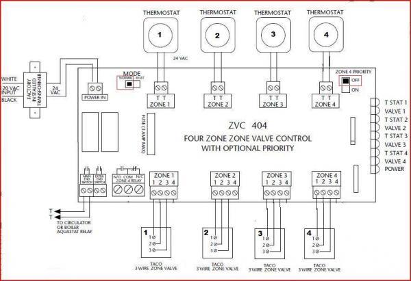 Nest E Wiring Diagram 4 Wires from us.v-cdn.net