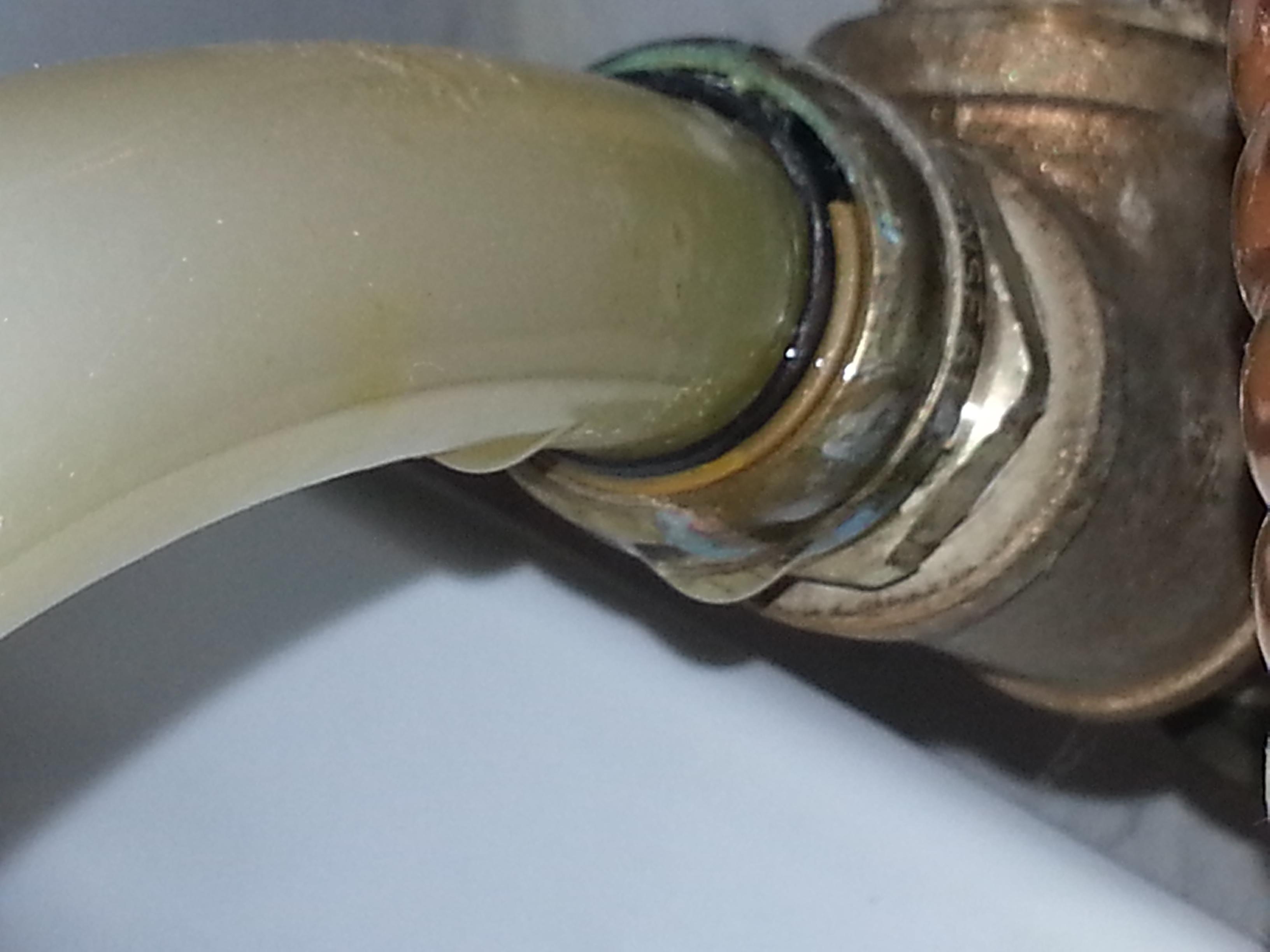 shark heater plumbing bite img water installation