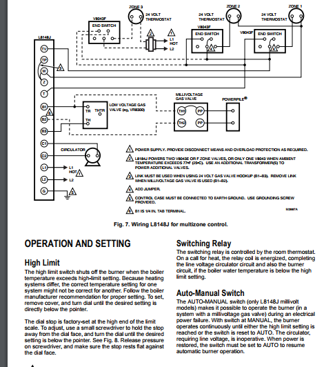 x8curyvsblgs taco sr502 4 wiring diagram gandul 45 77 79 119  at crackthecode.co