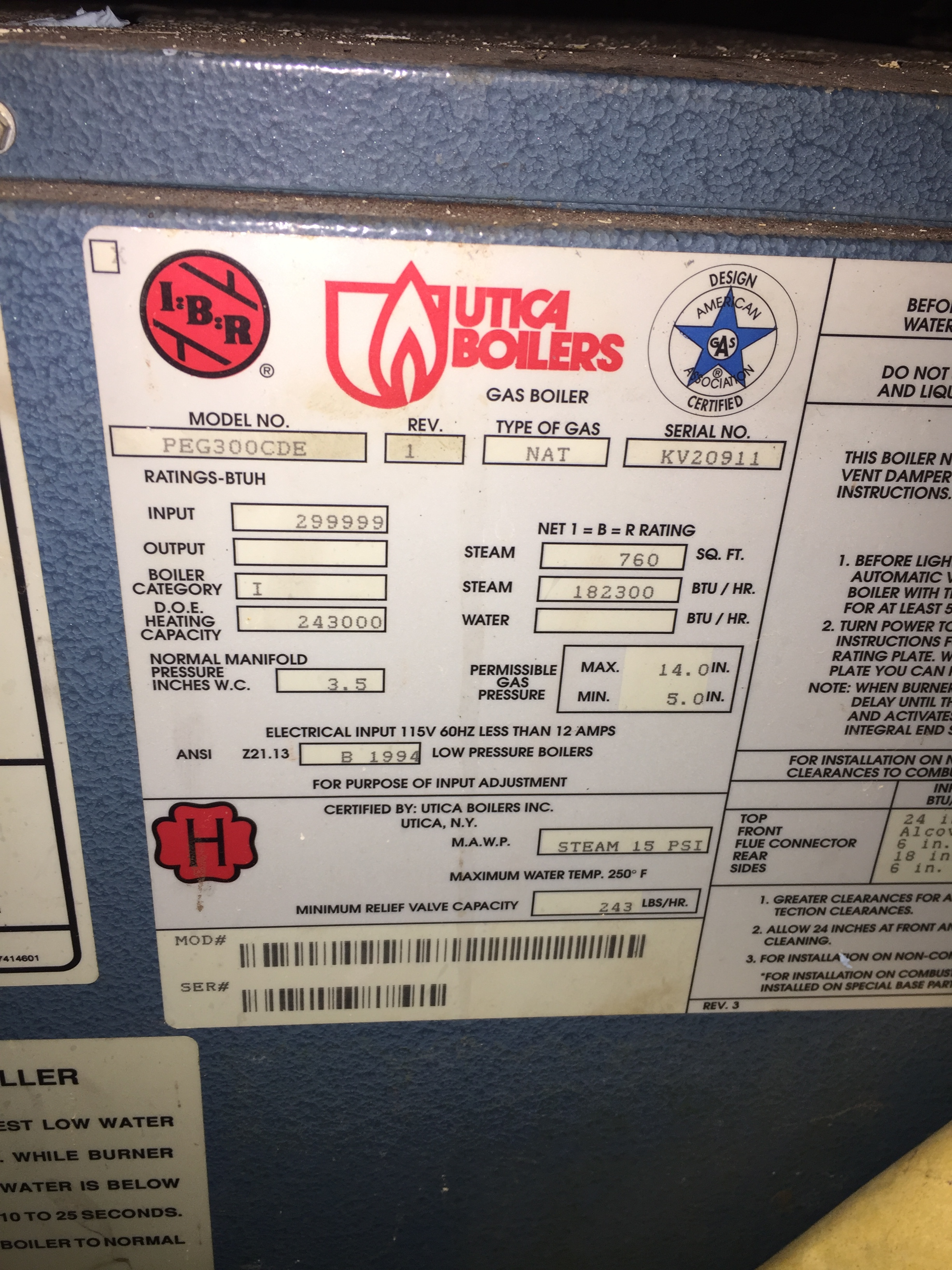 Steam Boiler: Rusted, leaky water gauge + corrosion under top panel on steam boiler piping schematic, furnace schematic diagram, rice cooker schematic diagram, hvac schematic diagram, motor schematic diagram, refrigeration schematic diagram, heat exchanger schematic diagram, compressor schematic diagram, heater schematic diagram, water softener schematic diagram, electrical schematic diagram, piping schematic diagram, turbine schematic diagram, filter schematic diagram, generator schematic diagram, grinder schematic diagram,