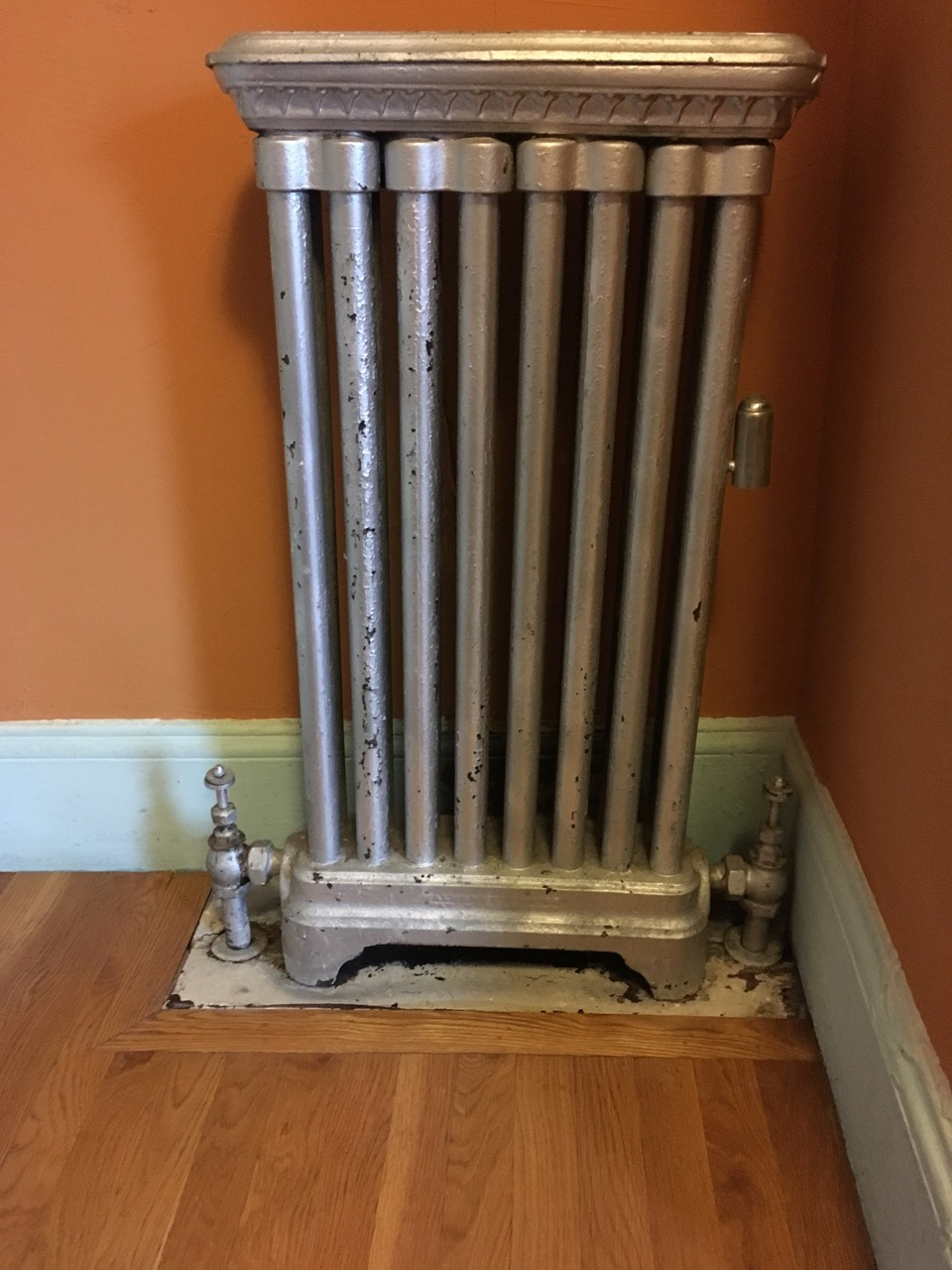 piping a steam boiler diagram new    steam       boiler    and radiator issues     heating help the wall  new    steam       boiler    and radiator issues     heating help the wall