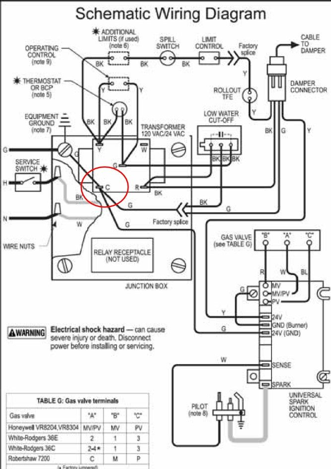 Williamson Furnace Thermostat Wiring Diagram - 3 1 Liter Gm Engine Diagram  Coil Pack for Wiring Diagram Schematics | Williamson Wiring Diagram |  | Wiring Diagram Schematics