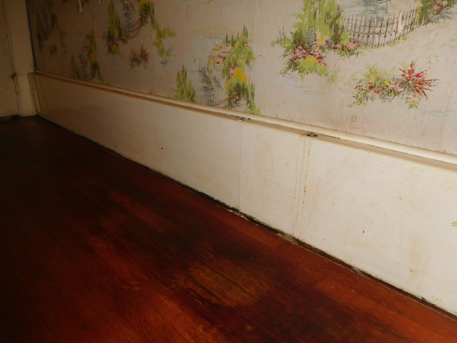 EDR for odd cast-iron BASEBOARD heaters? — Heating Help: The