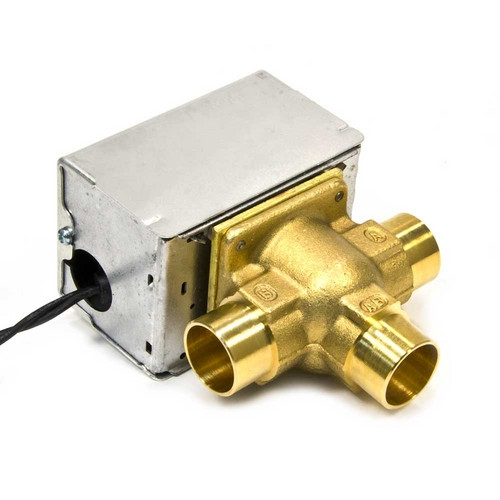 Taco Sr504 Indirect Dhw Wiring  U2014 Heating Help  The Wall