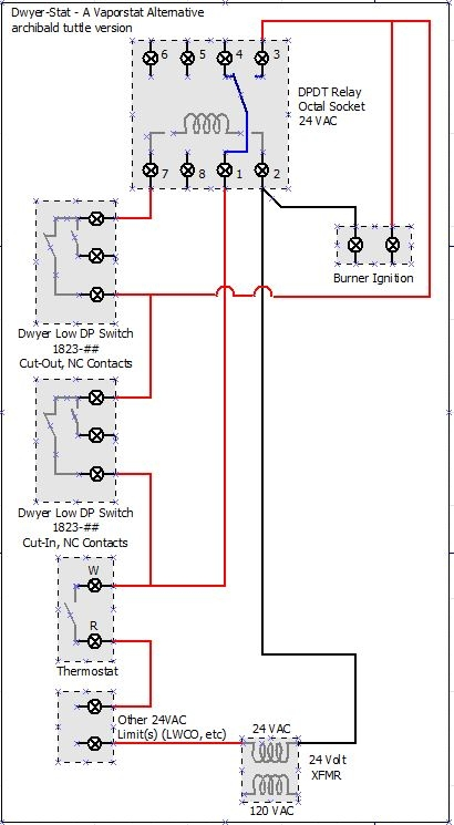 dwyer photohelic wiring diagram free download oasis. Black Bedroom Furniture Sets. Home Design Ideas