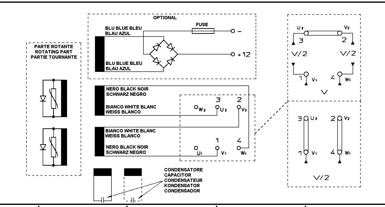 Jc Onan Voltage Regulator Wiring Diagram    Wiring Diagram