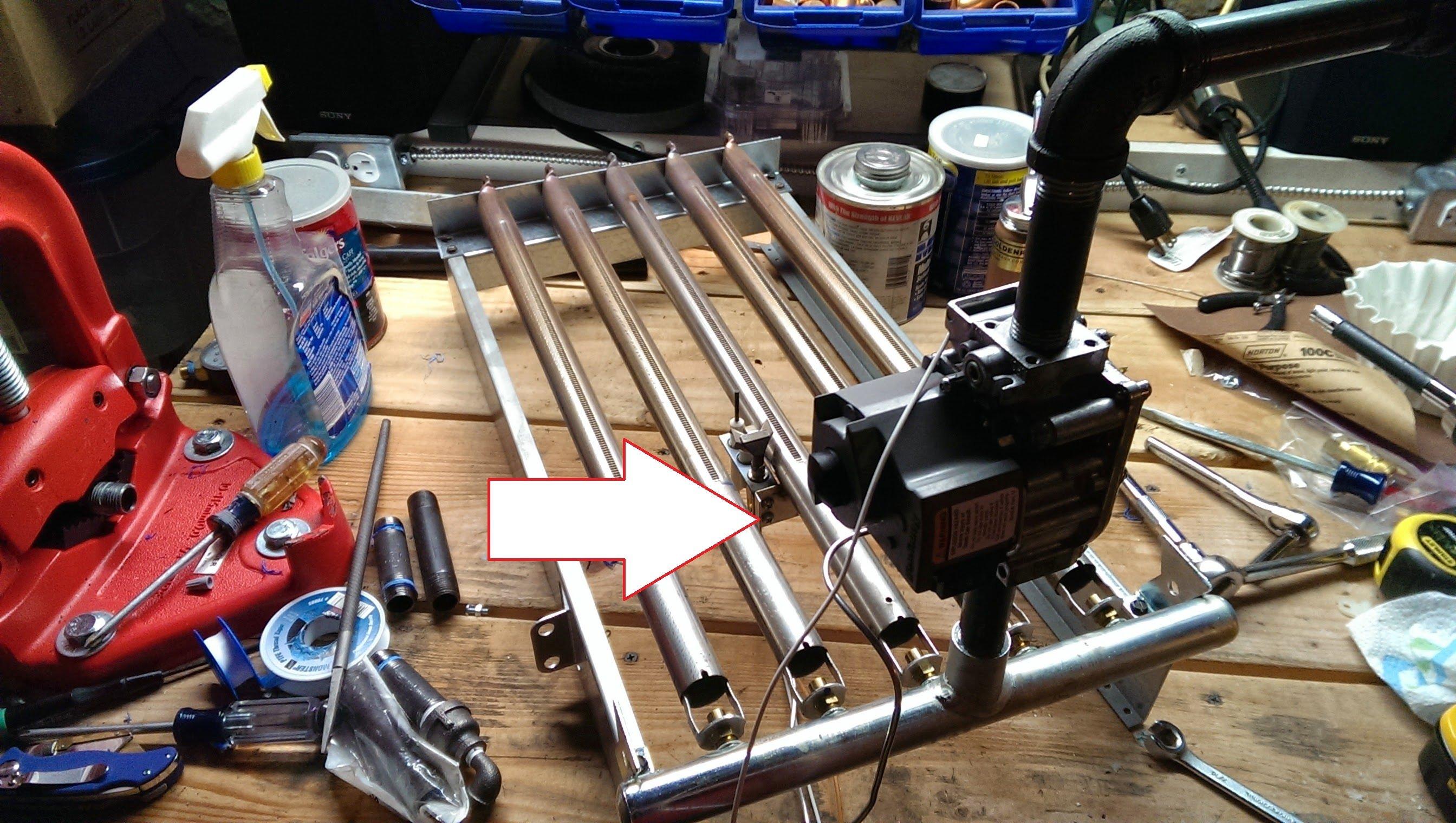 Amazing Weil Mclain Parts Distributors Images - The Best Electrical ...