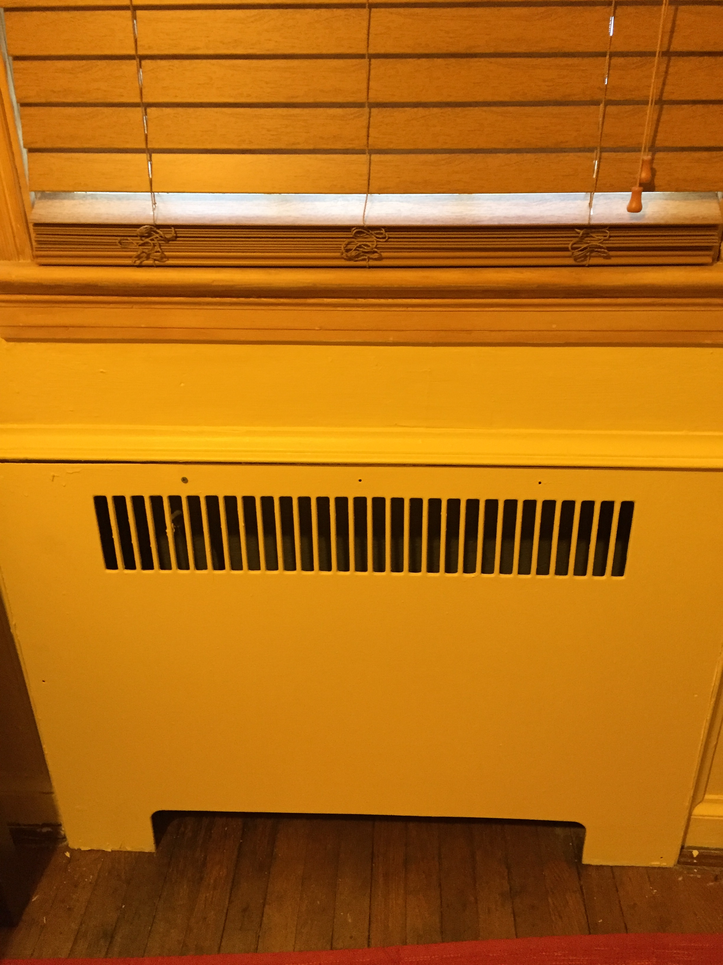 Best heating option for a small room heating help the wall for Room heating options
