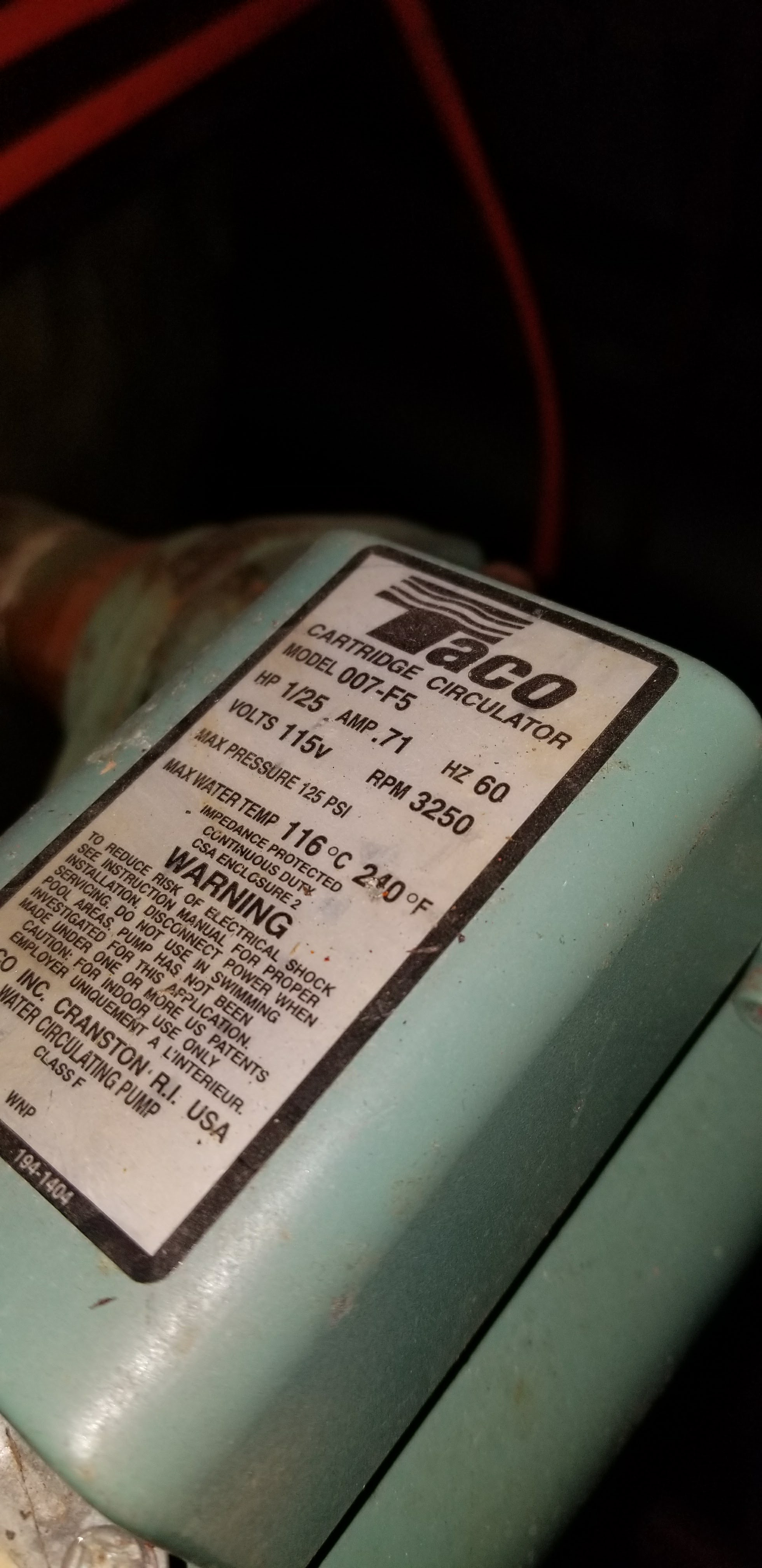 Gas burner: riello 40 gas burner manual.
