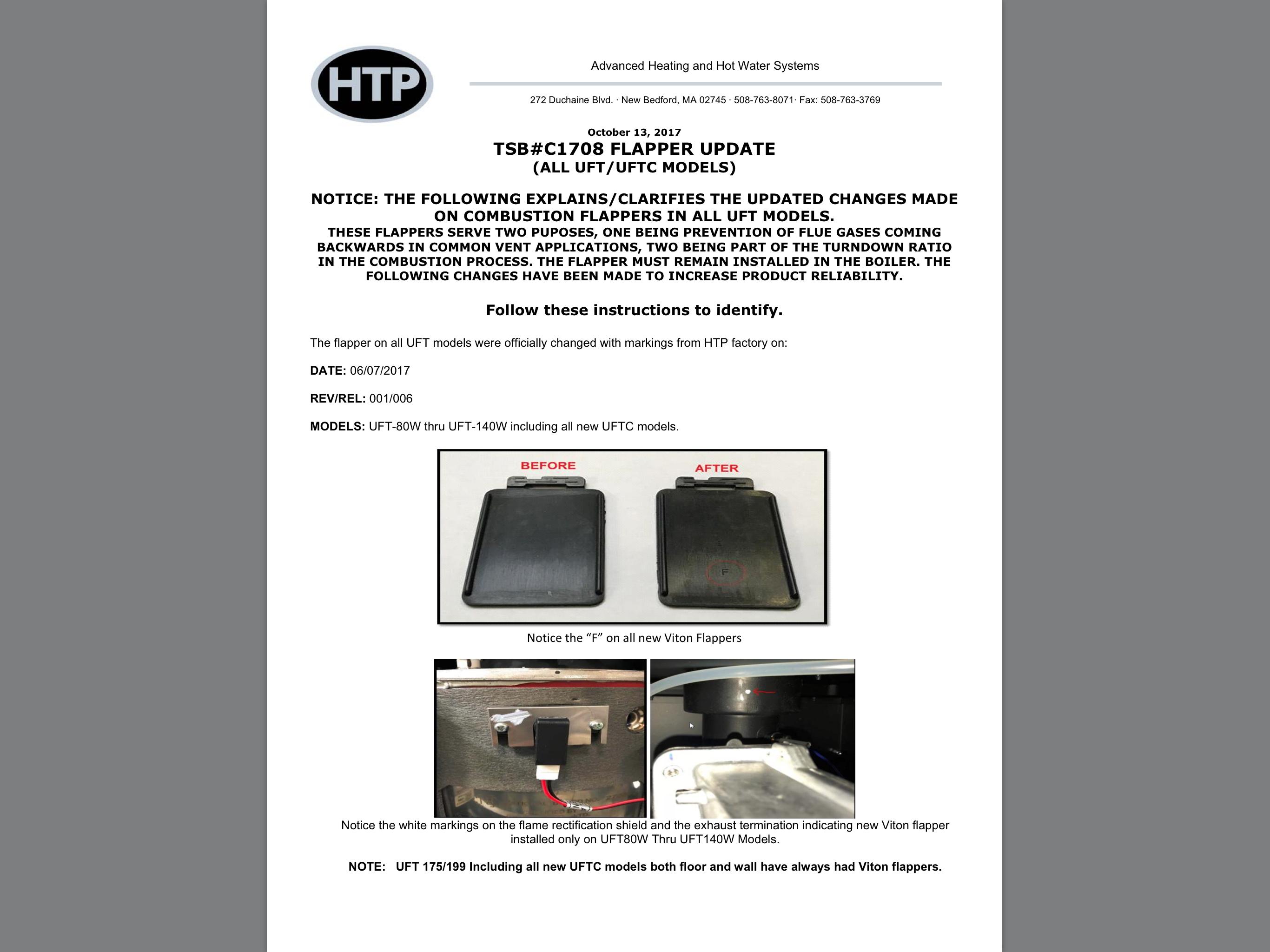 Emerson Manual K4 Electric Rice Cooker Wiring Diagram Http Wwwtheietorg Forums Forum Array Htp Uft Problem U2014 Heating Help The Wall Rh Heatinghelp Com