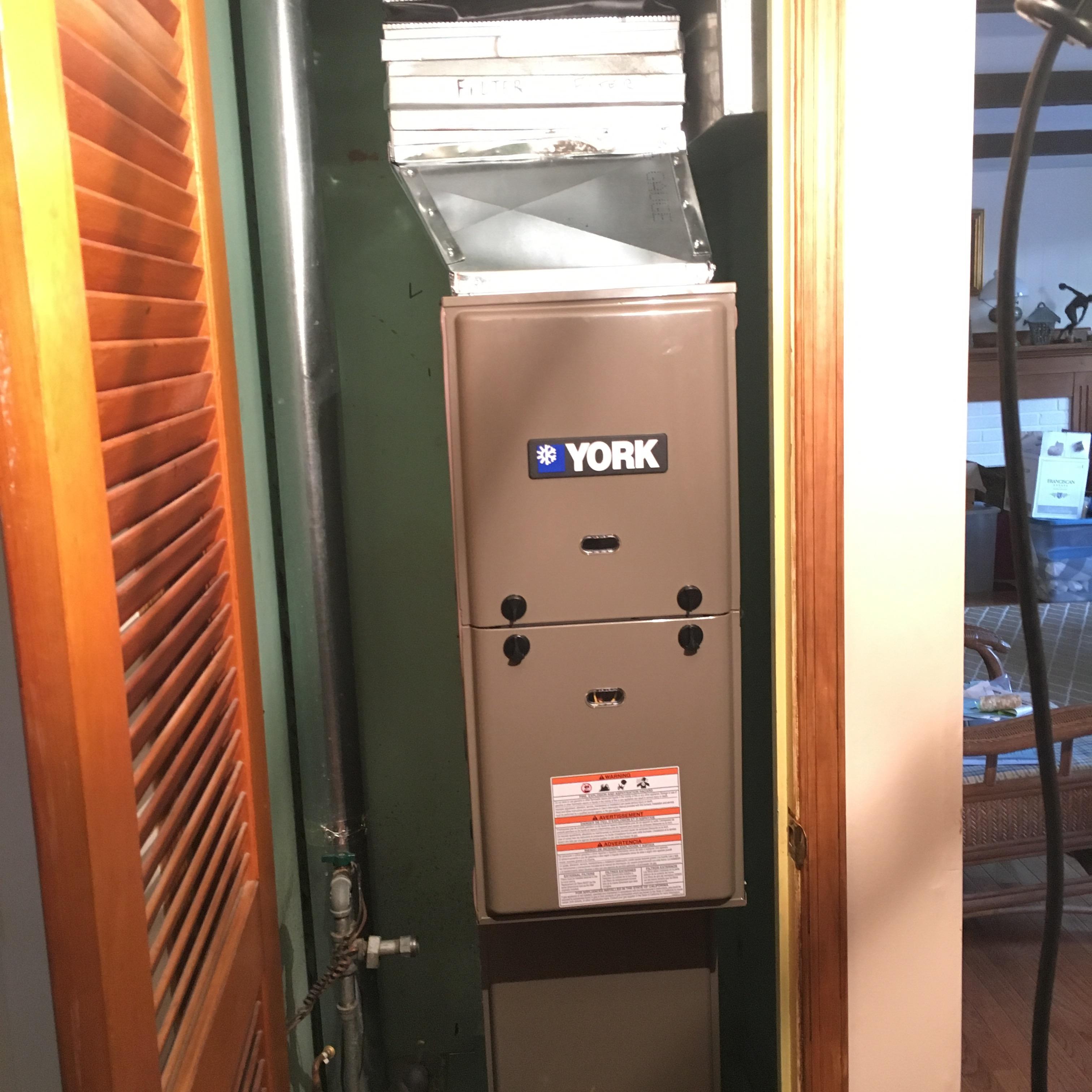 york 60000 btu furnace. image.jpeg 1.2m york 60000 btu furnace