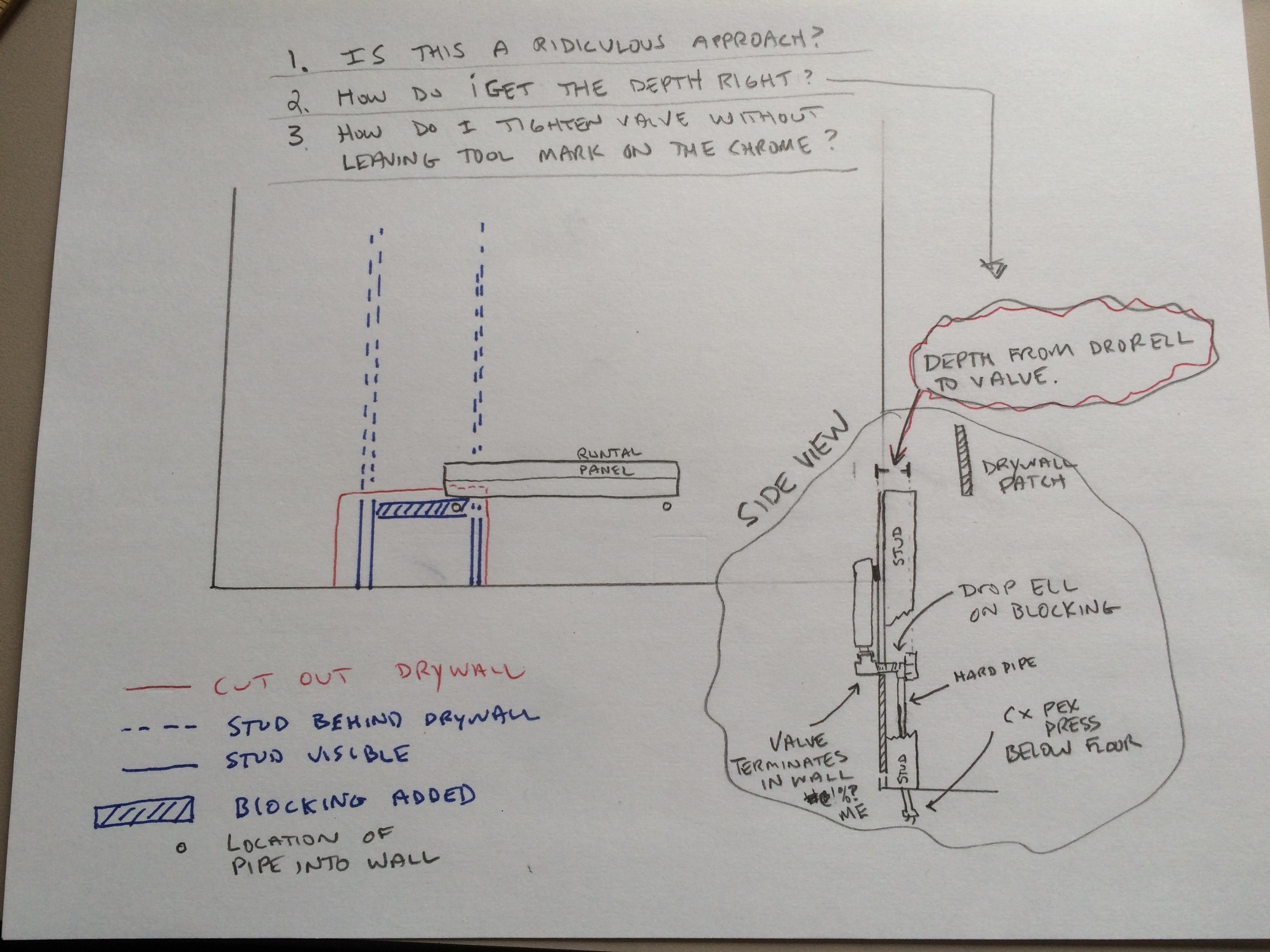 img4258 - Runtal Radiators