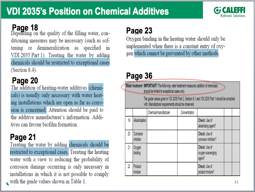 heat treatment pdf handbook
