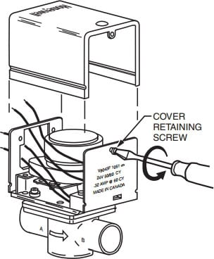 bcf53lrgyc03 taco cartridge circulator installed backwards (water hammer on taco 007 f5 wiring diagram at cita.asia