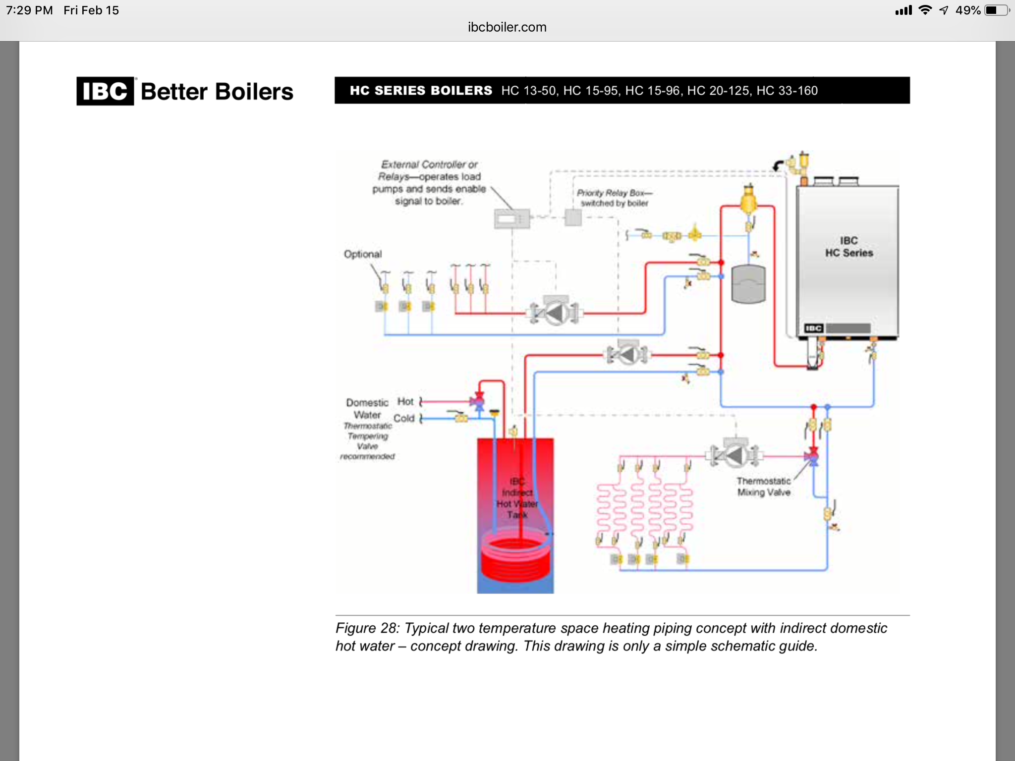 Cool Looking For Feedback Heating Help The Wall Wiring Cloud Philuggs Outletorg
