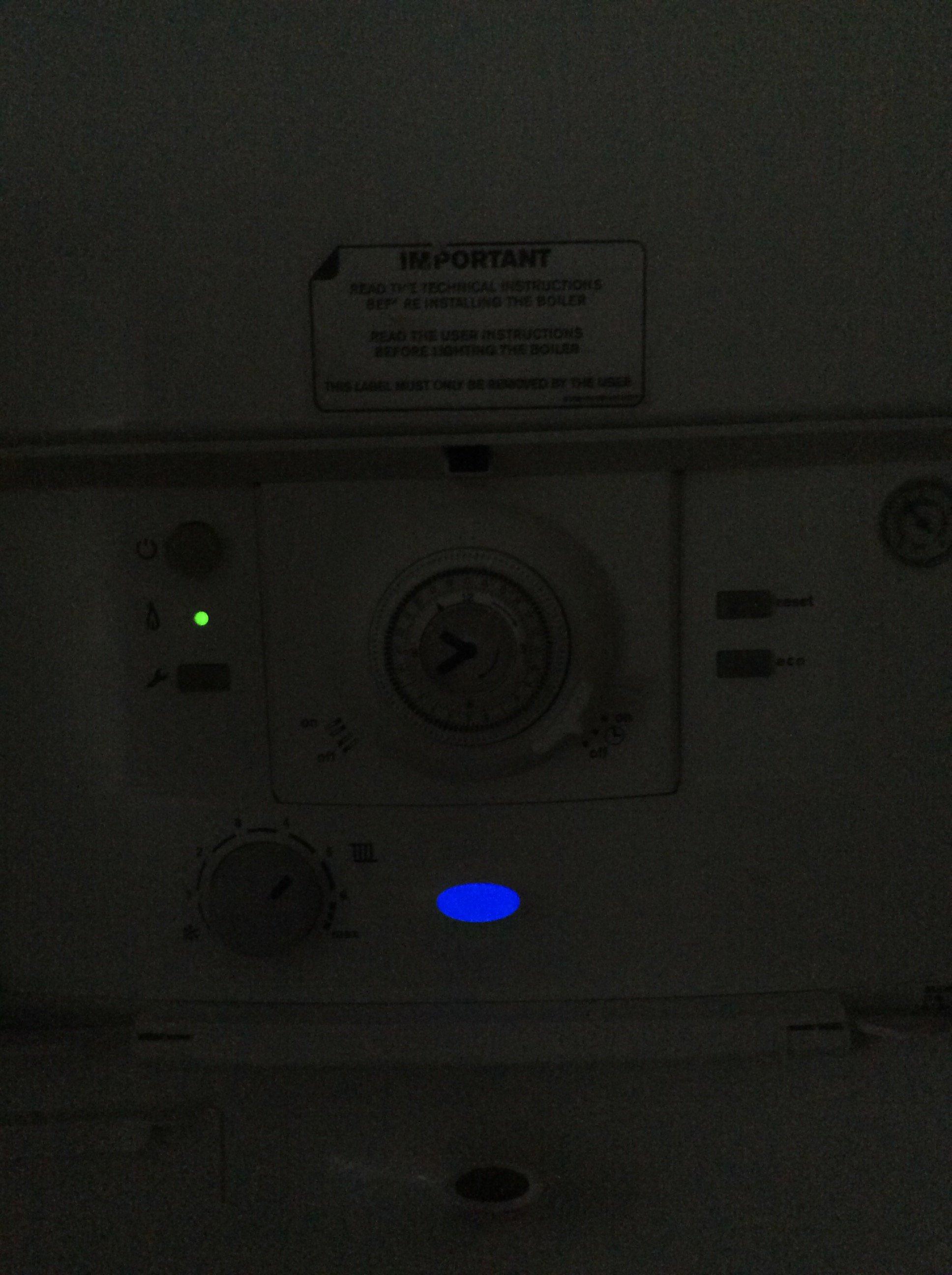 Aube Underfloor Heating Thermostat Problems Carpet