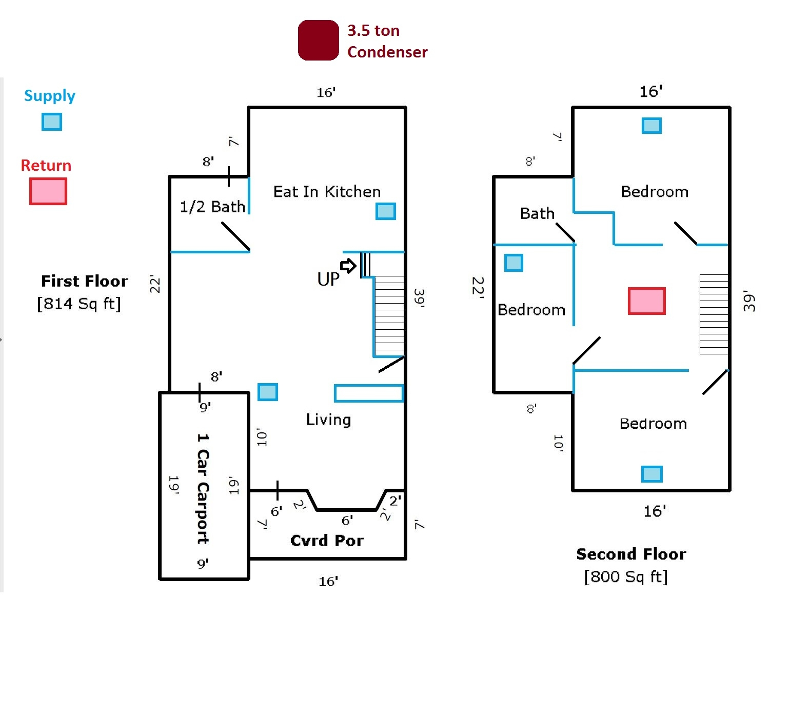Split Ac Wiring Auto Electrical Diagram Schematic With Weatherproof Fuse Box Ductless Mini System Riser Parts