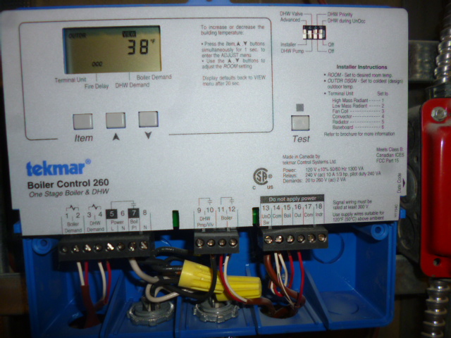 h4gj90qz66nu constant circulation setup tekmar 260 taco sr502 dhw priority tekmar 260 wiring diagram at readyjetset.co