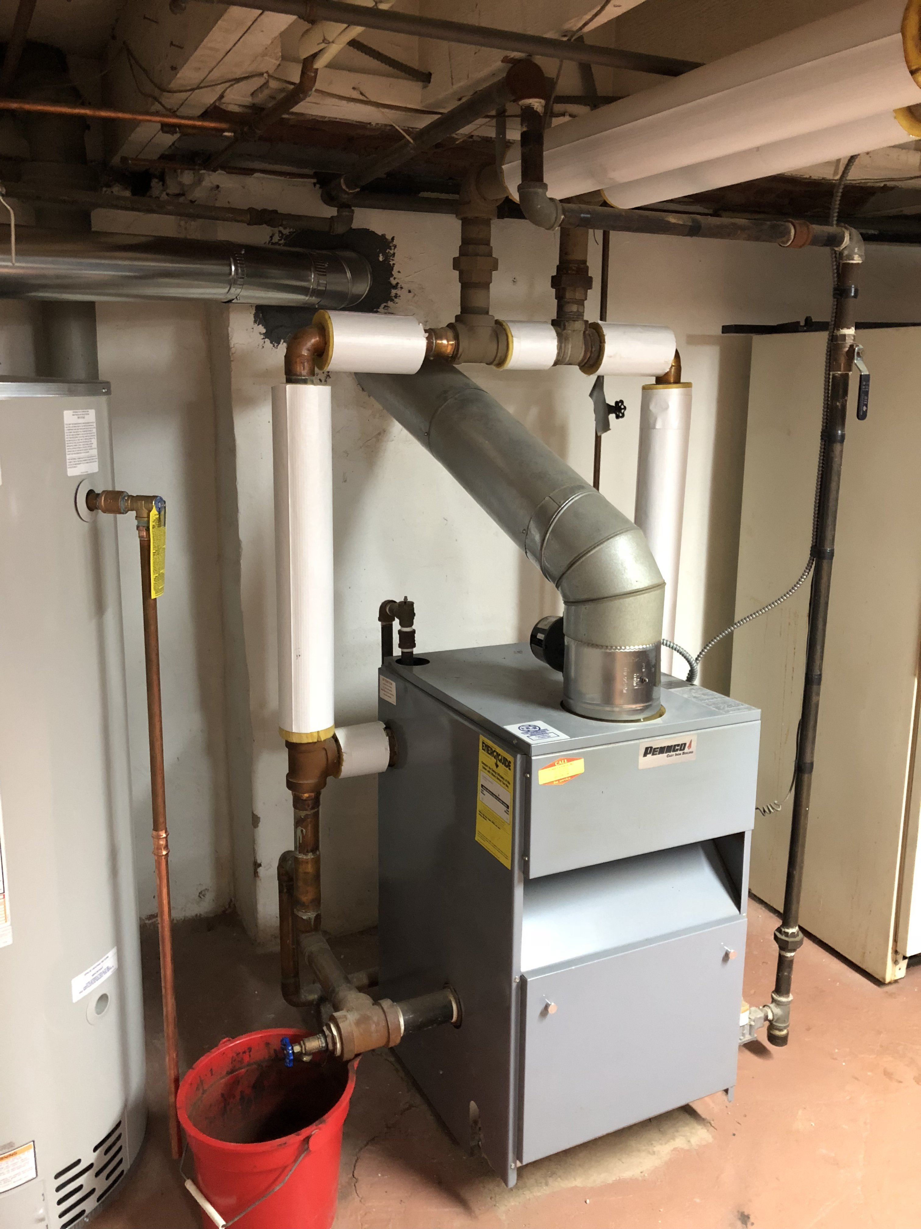 bnib storemeister miller n brand industrial boiler wfe business water and mcdonnell at hvac online feeder unimatch products find p