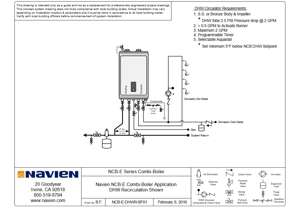 navien piping diagram navien wiring diagrams e3 wiring diagram  navien wiring diagrams e3 wiring diagram