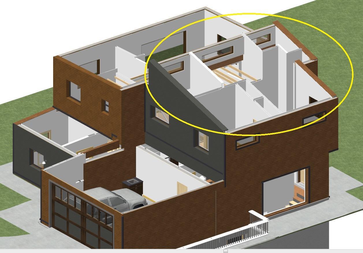 Radiant Behavior — Heating Help: The Wall