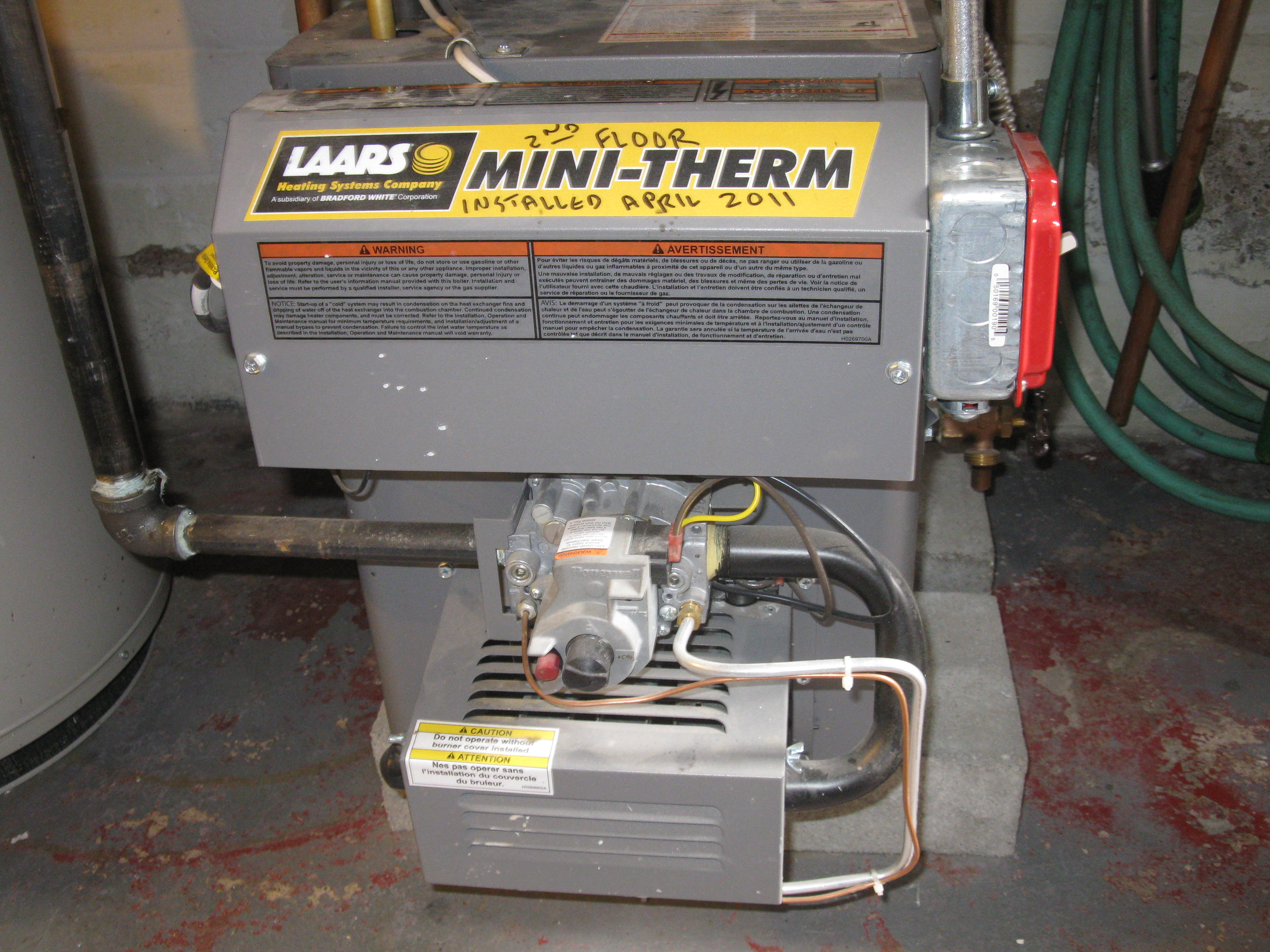 Laars Gas Furnace Electrical Wiring Diagram Automotive Images Gallery