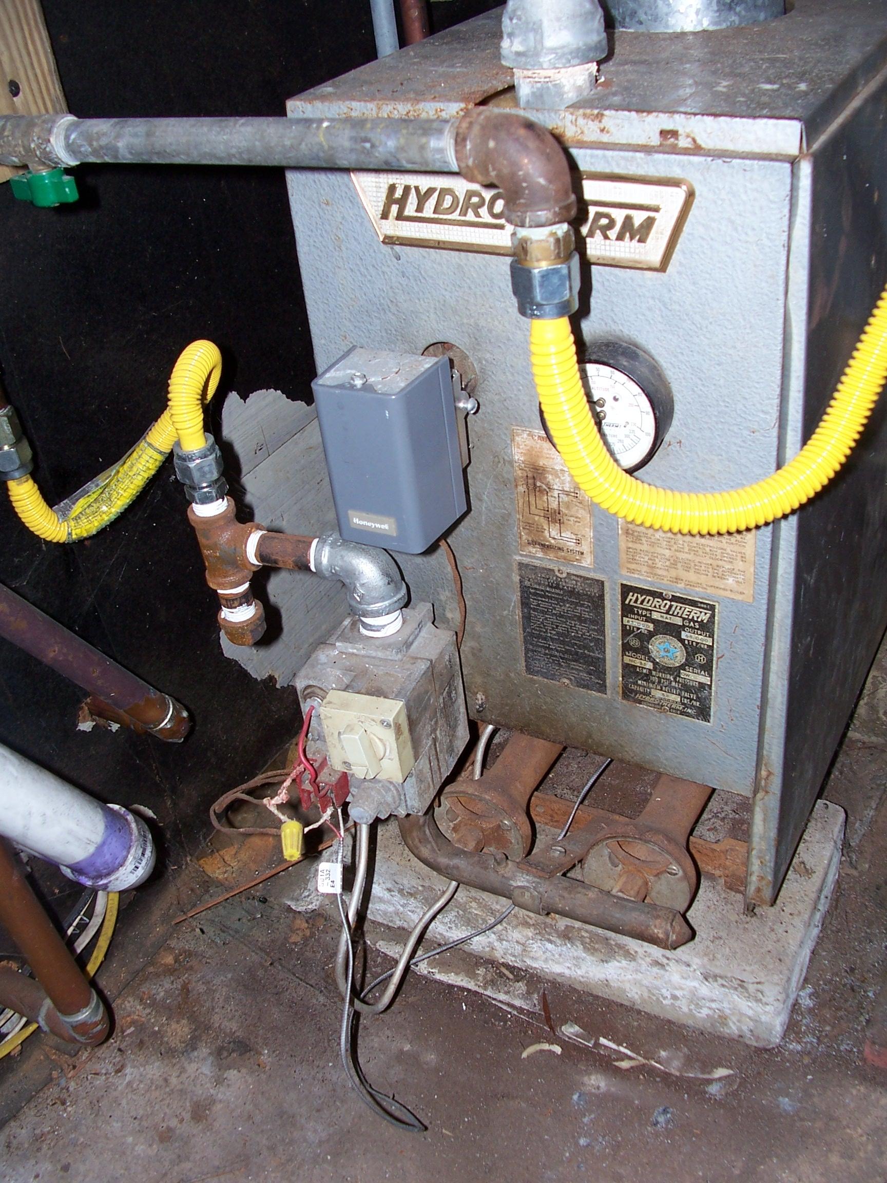 hydrotherm boiler wiring diagram wiring diagram blog hydrotherm boiler wiring diagram hydrotherm car