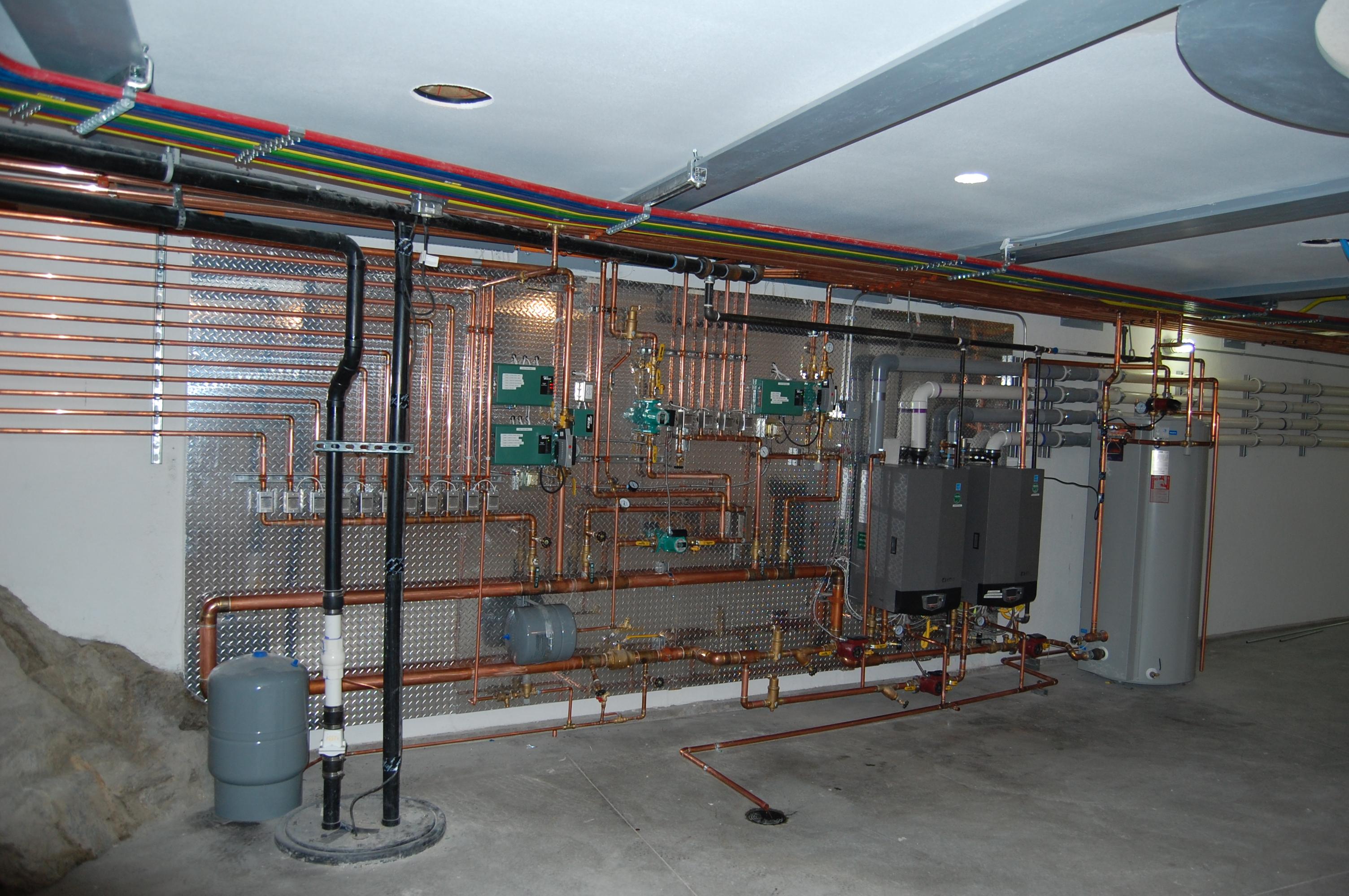 wiring diagram for lochinvar boilers peerless boiler