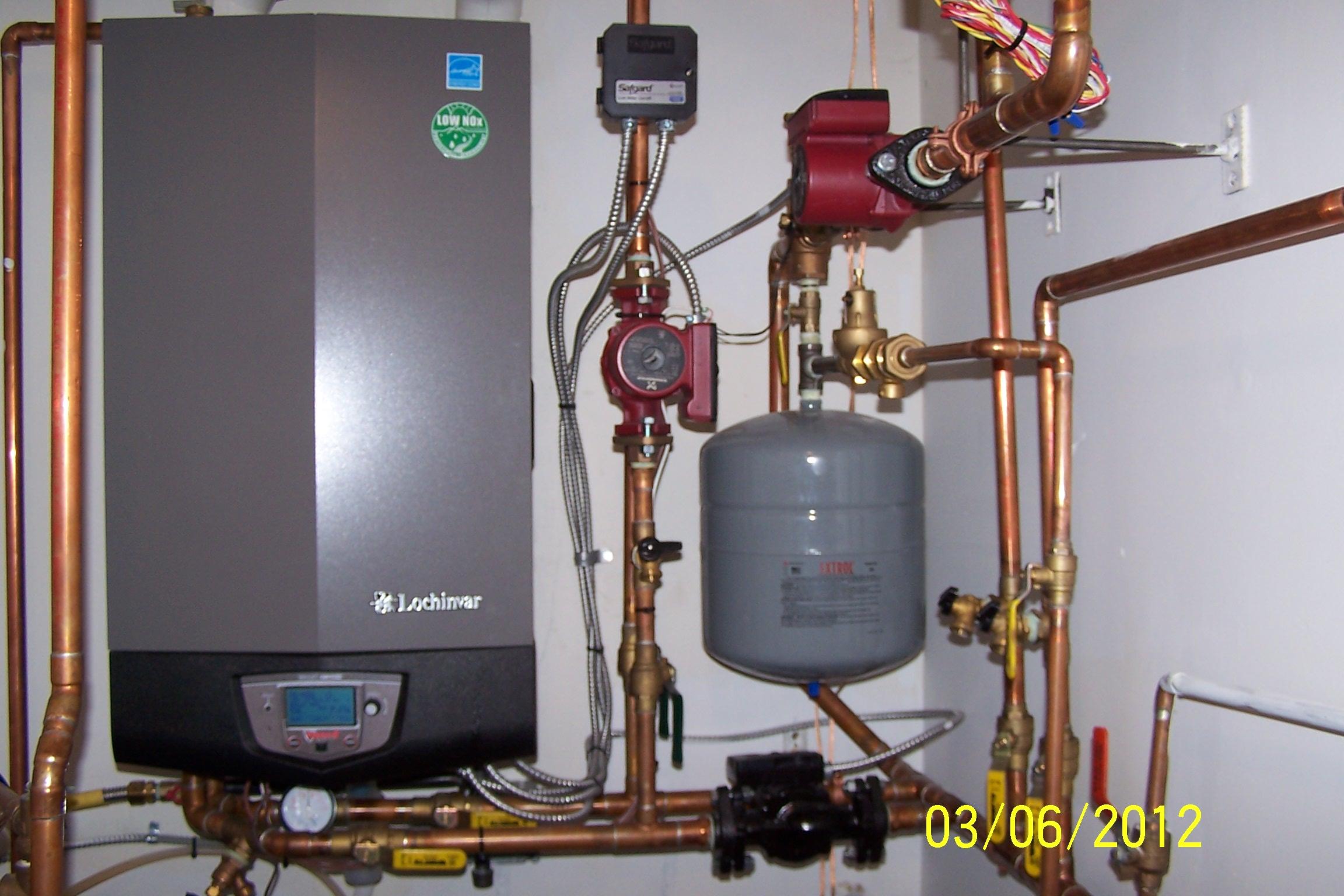 1008052jpg 0b - Lochinvar Water Heater