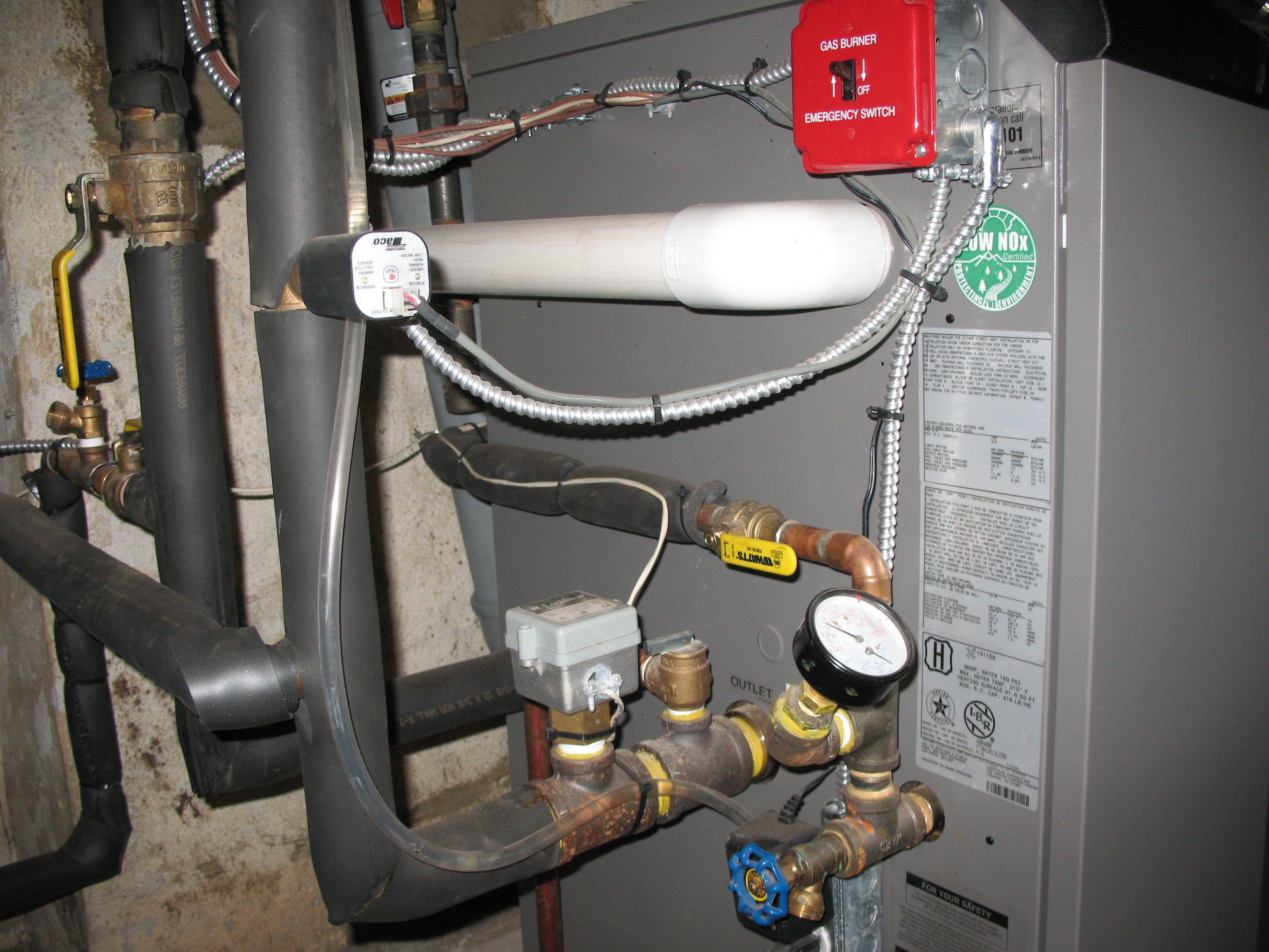 Munchkin Boiler Piping Diagrams Electrical Wiring Diagram Reznor Water
