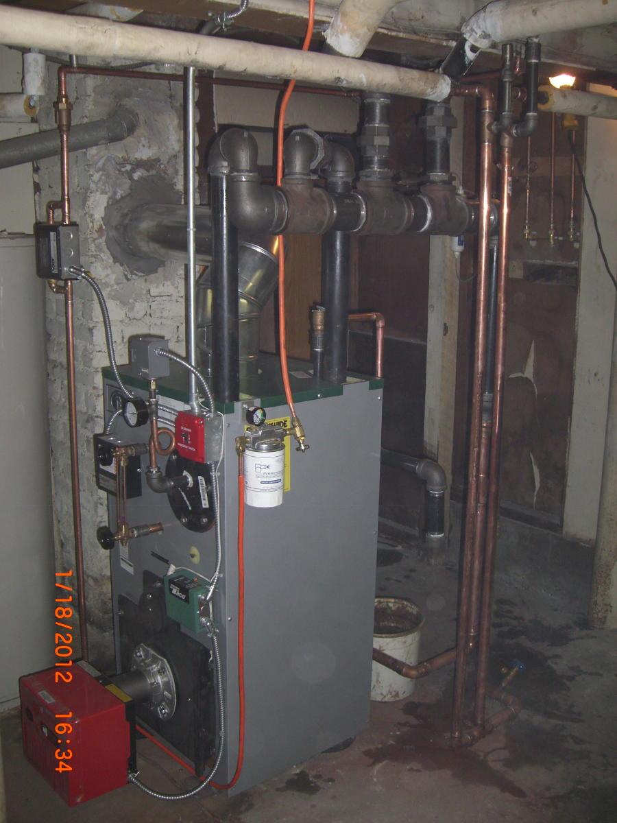 roth vs granby  u2014 heating help the wall peerless furnace