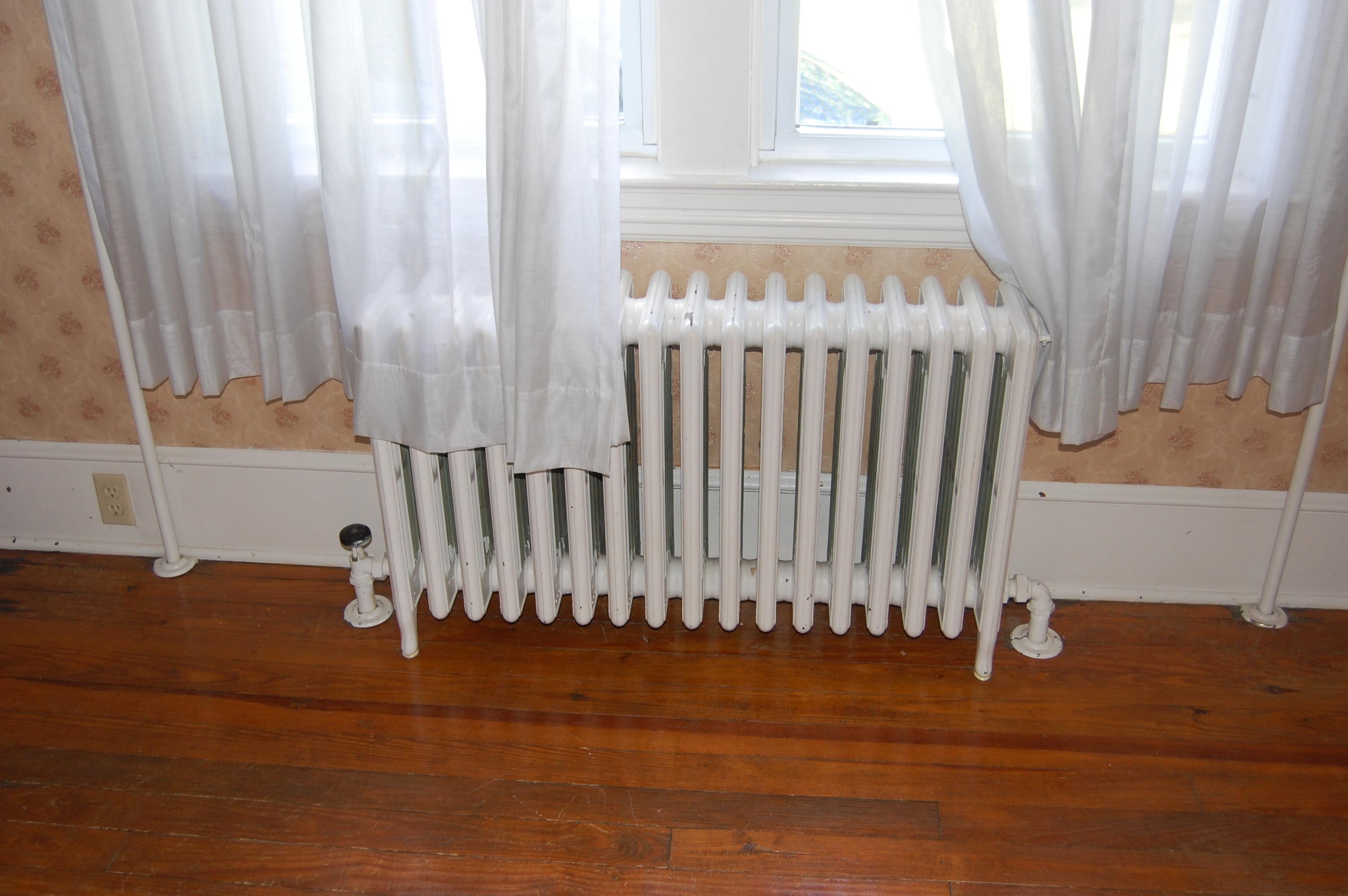 Brilliant Designer Radiators Jaga Home Heating Vertical Radiators For Largest Home Design Picture Inspirations Pitcheantrous