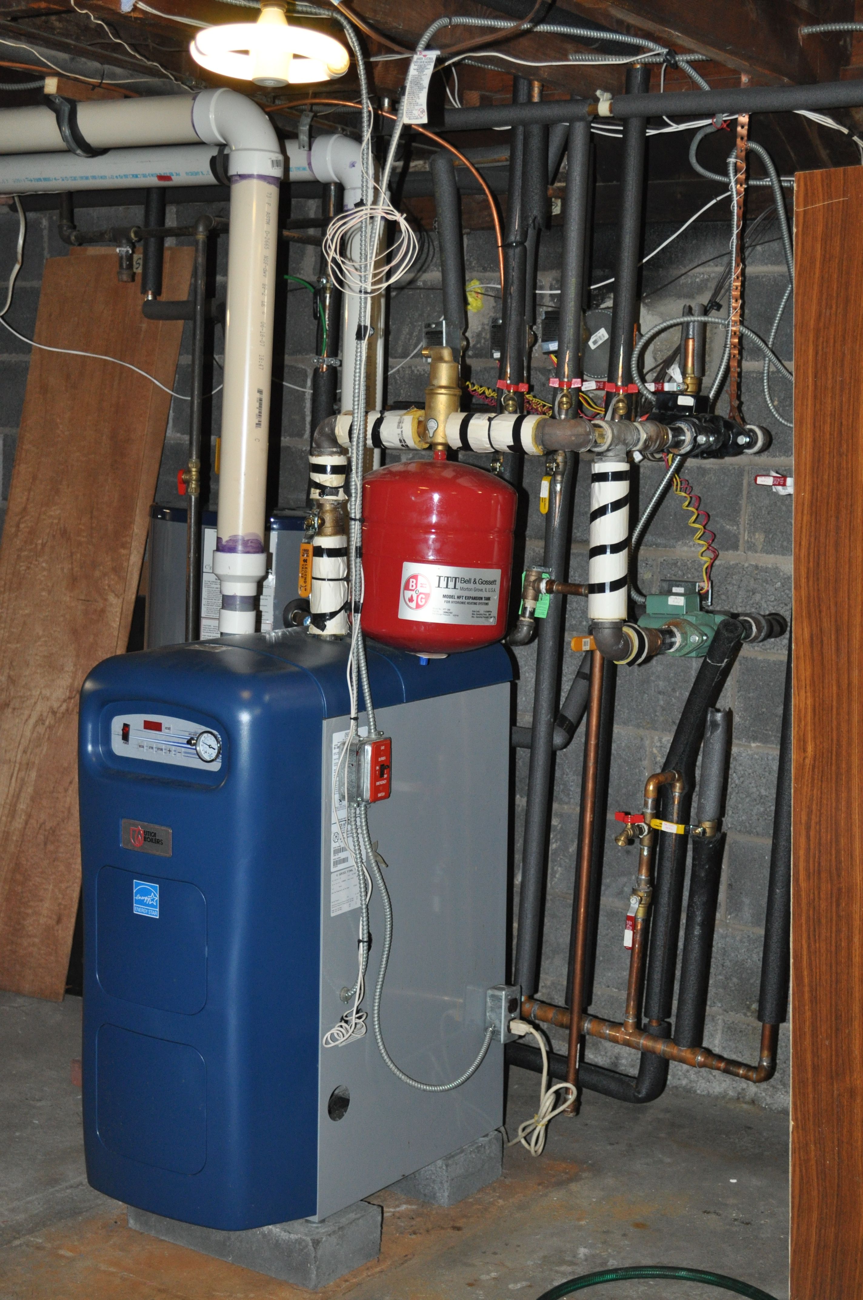 Utica boiler problem. — Heating Help: The Wall on utica boiler parts, utica boiler system, utica boiler brochure, a.o. smith wiring diagram, utica boiler installation, utica boiler controls,