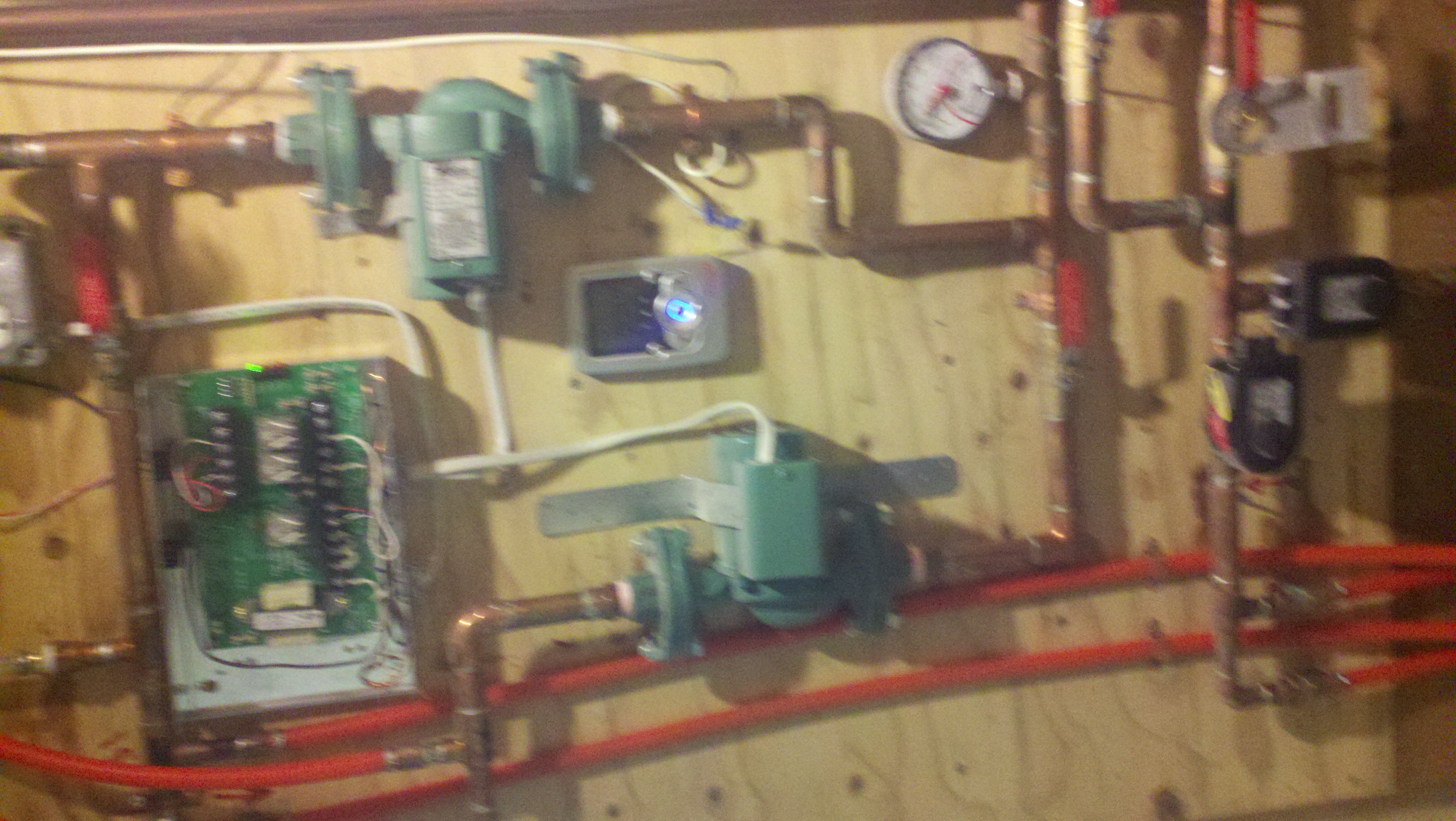 taco pumps and zone valves wiring with sr503 relay heating help taco radiant block taco pump electrical wiring #11