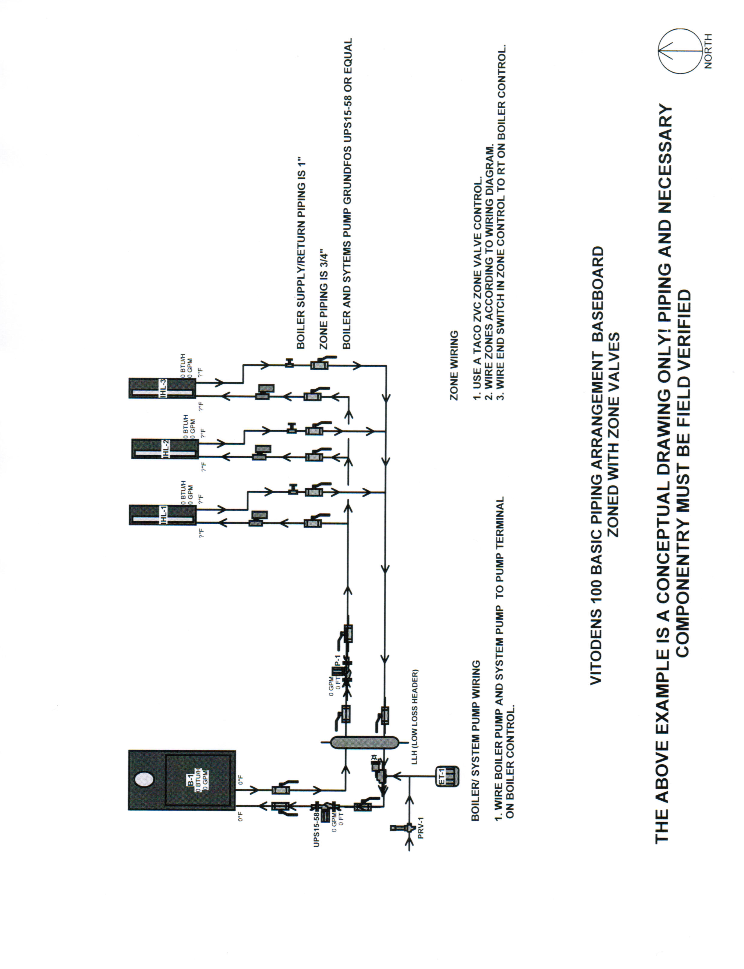 Cleaver Brooks Wiring Diagram Trusted Diagrams Miura Boiler Ibc Services U2022 Fire Tube Boilers