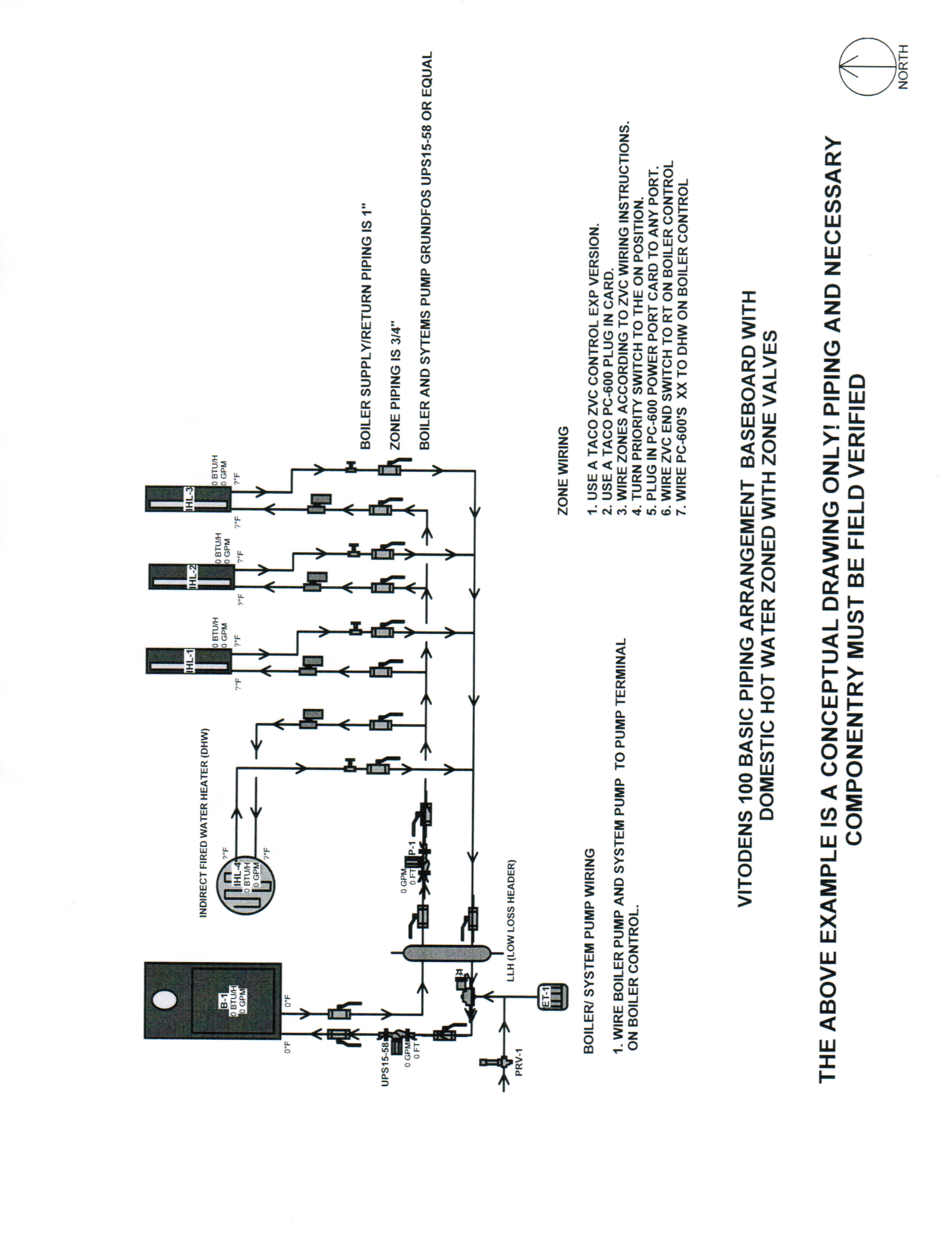 wiring diagram zone valve thermostat wiring image wiring zone valves solidfonts on wiring diagram zone valve thermostat